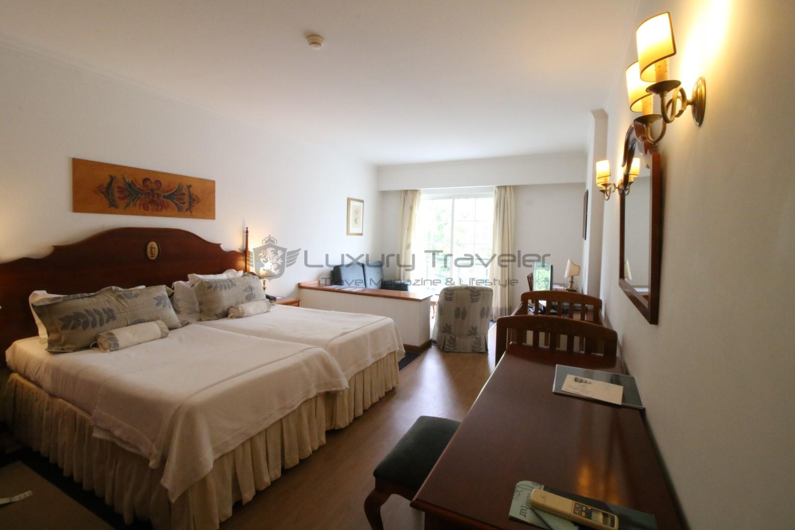 quintinha_sao_joao_funchal_madeira_hotel_booking