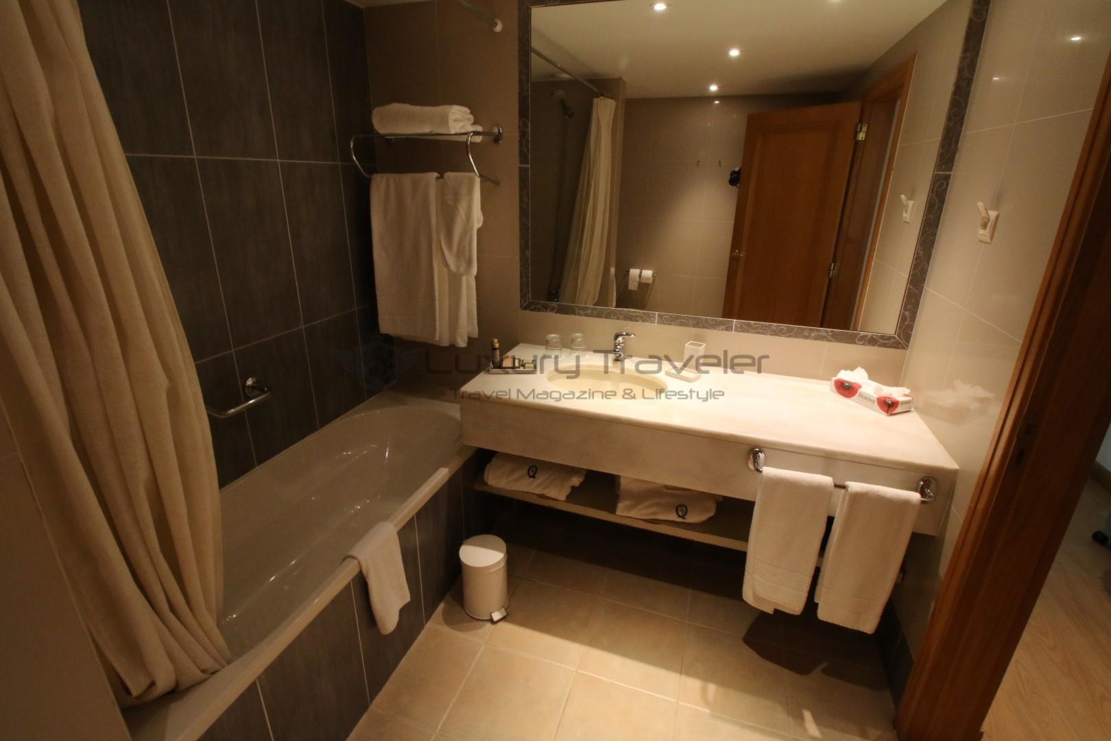 quintinha_sao_joao_funchal_madeira_hotel_island_luxury