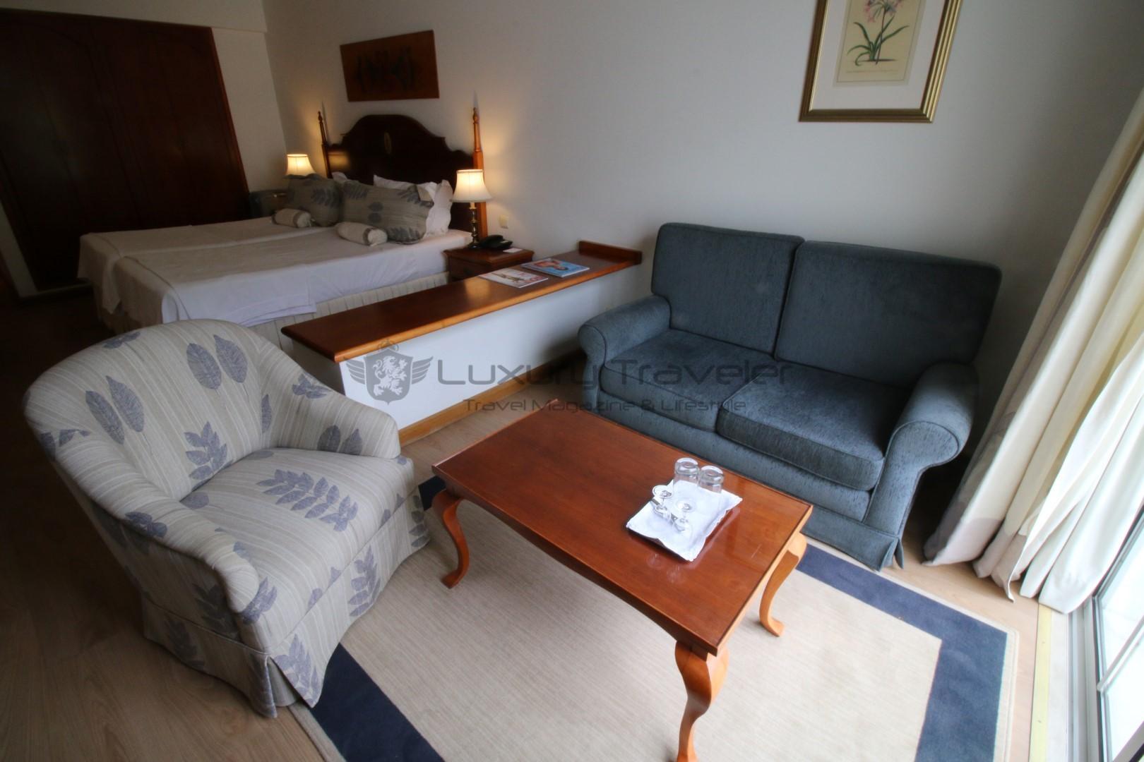 quintinha_sao_joao_funchal_madeira_hotels