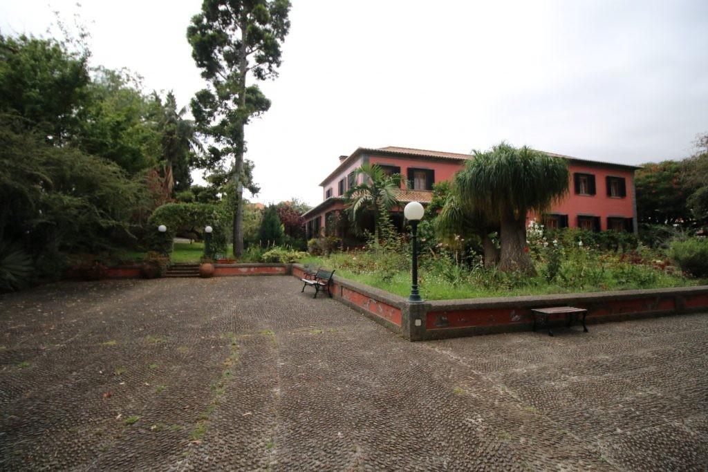 quintinha_sao_joao_funchal_madeira_hotel