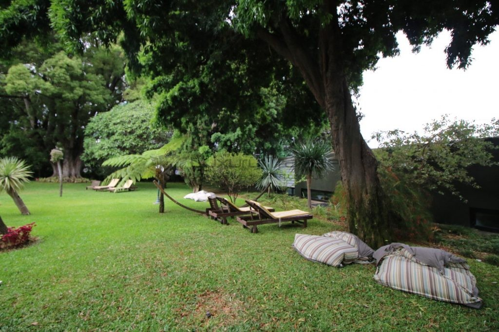 quintinha_sao_joao_madeira_hotel