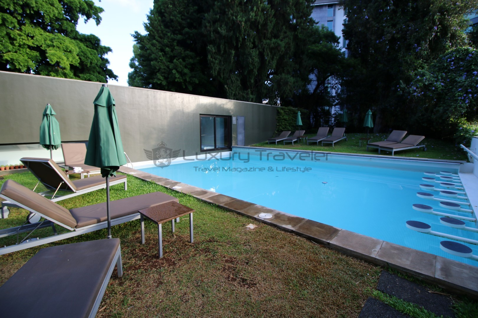 quintinha_sao_joao_funchal_madeira_hotel_exterior_pool