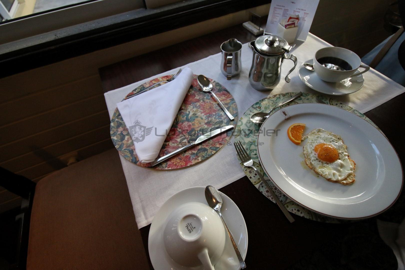 quintinha_sao_joao_funchal_madeira_hotel_breakfast