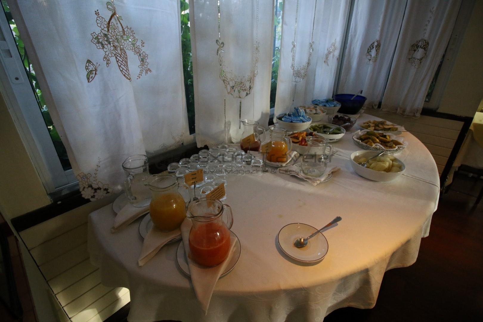quintinha_sao_joao_funchal_madeira_hotel_luxury