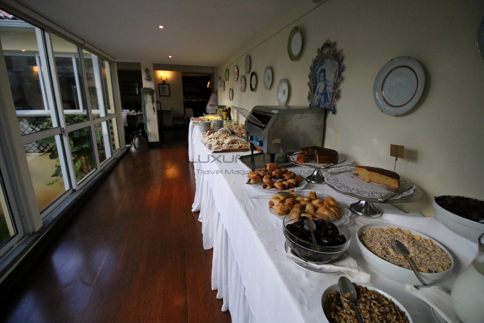 quintinha_sao_joao_funchal_madeira_hotel_price_breakfast