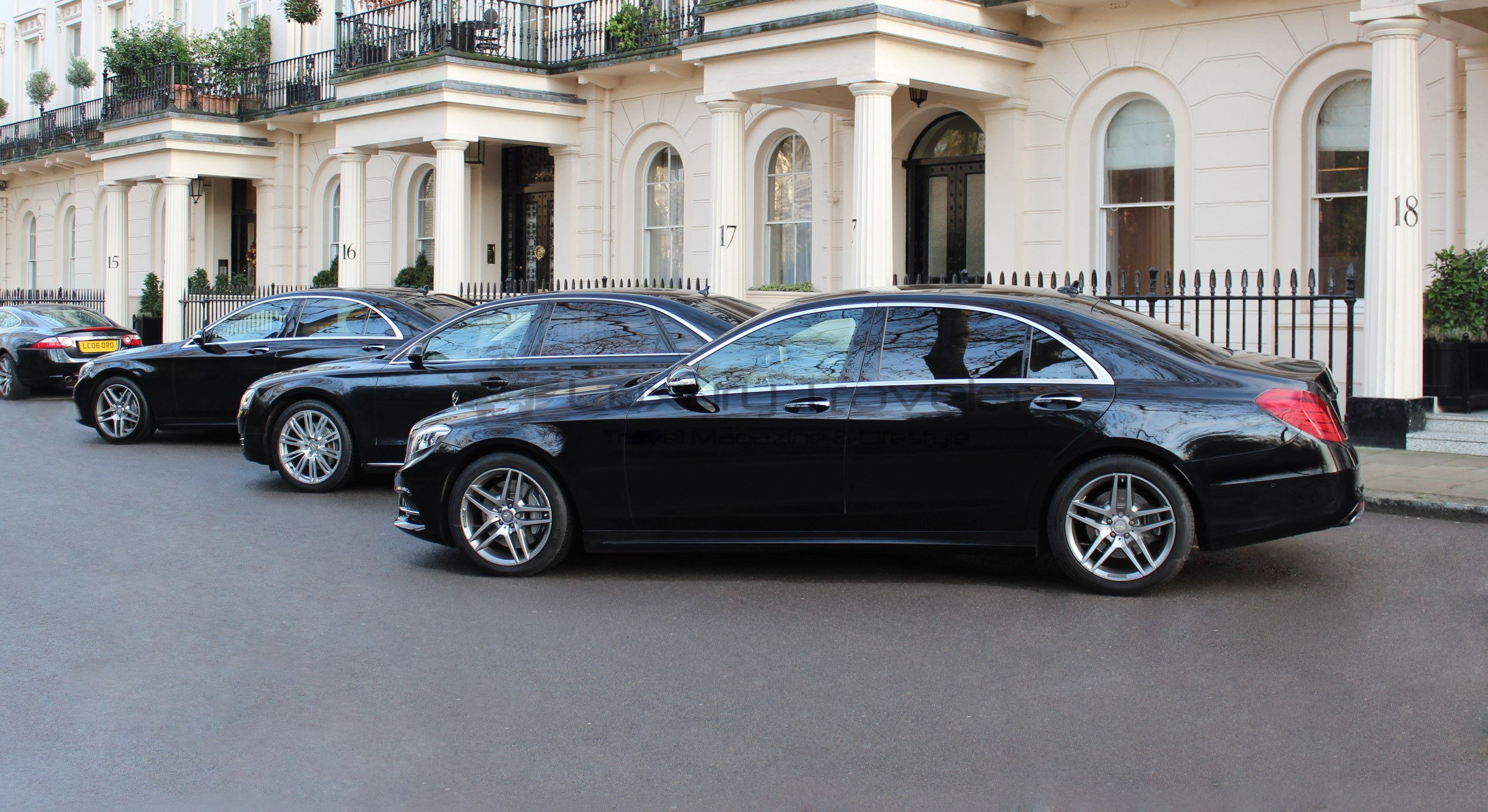 eg_chauffers_luxury_london_fleet