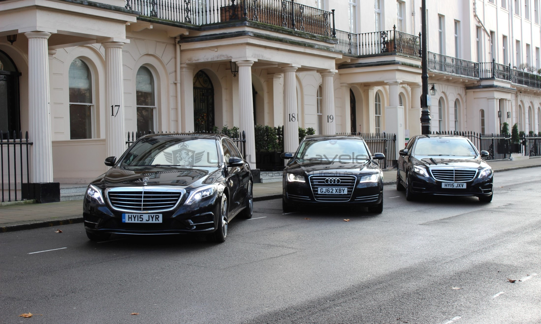 eg_chauffers_luxury_london_uk_fleet