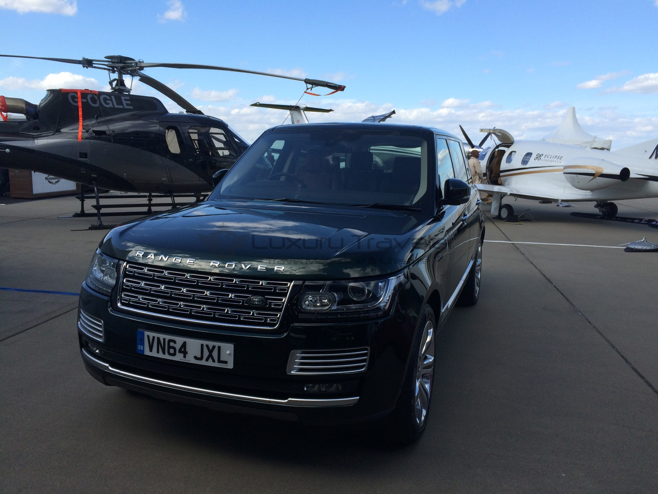 eg_chauffers_luxury_london_uk_range_rover