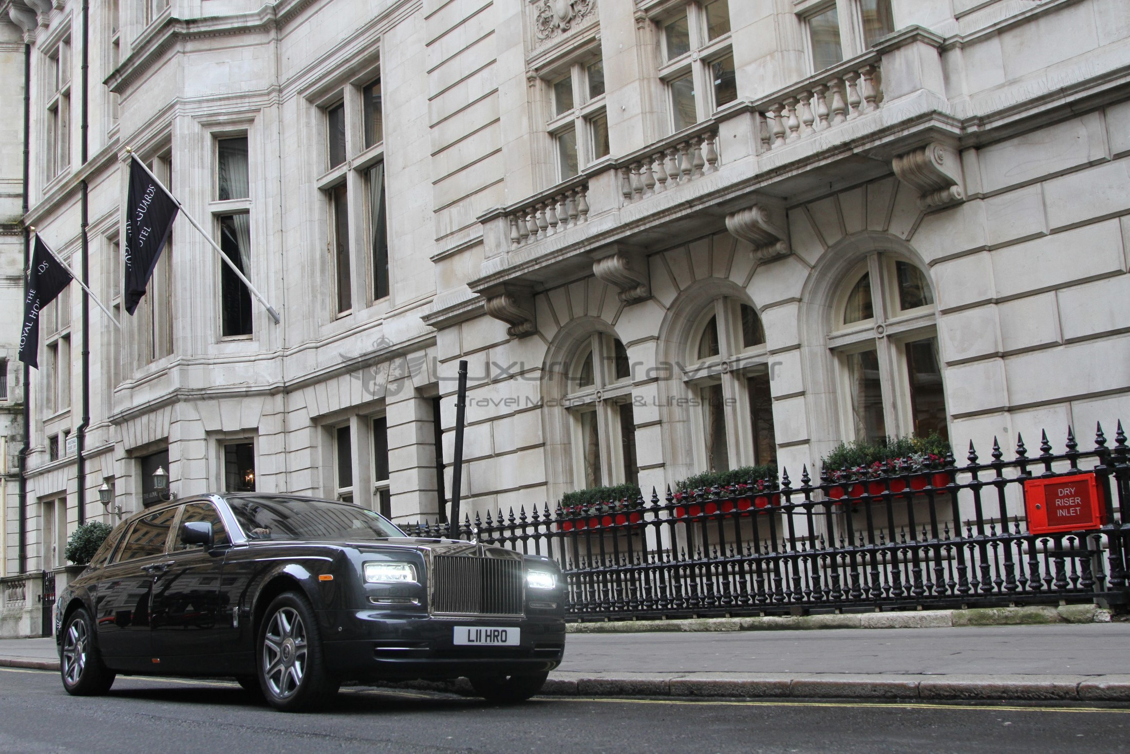 eg_chauffers_luxury_london_uk_rolls_royce_phantom