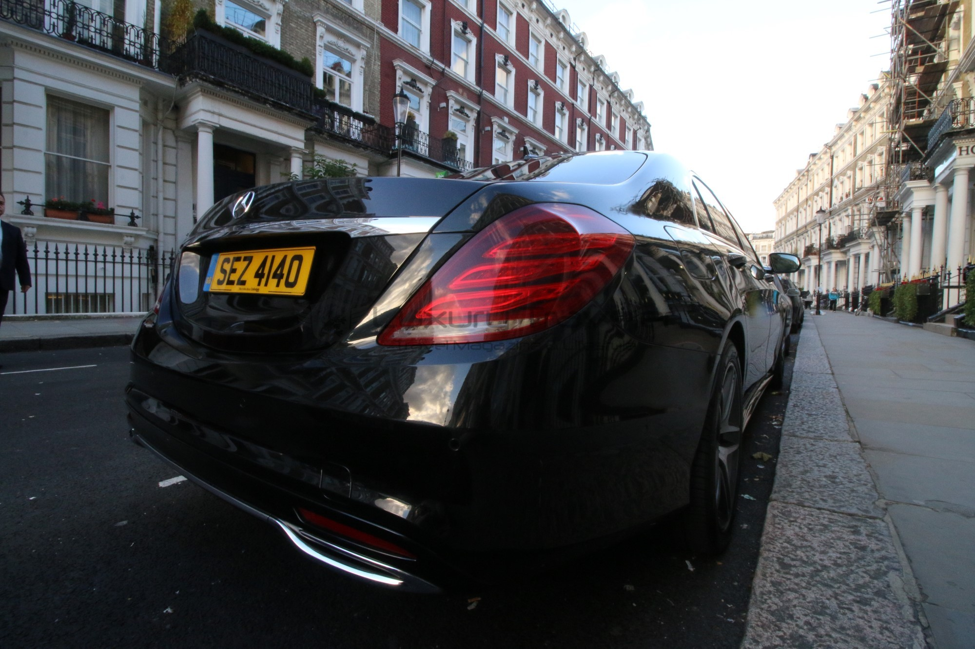 17-egchauffeurs_london_airport_transfers