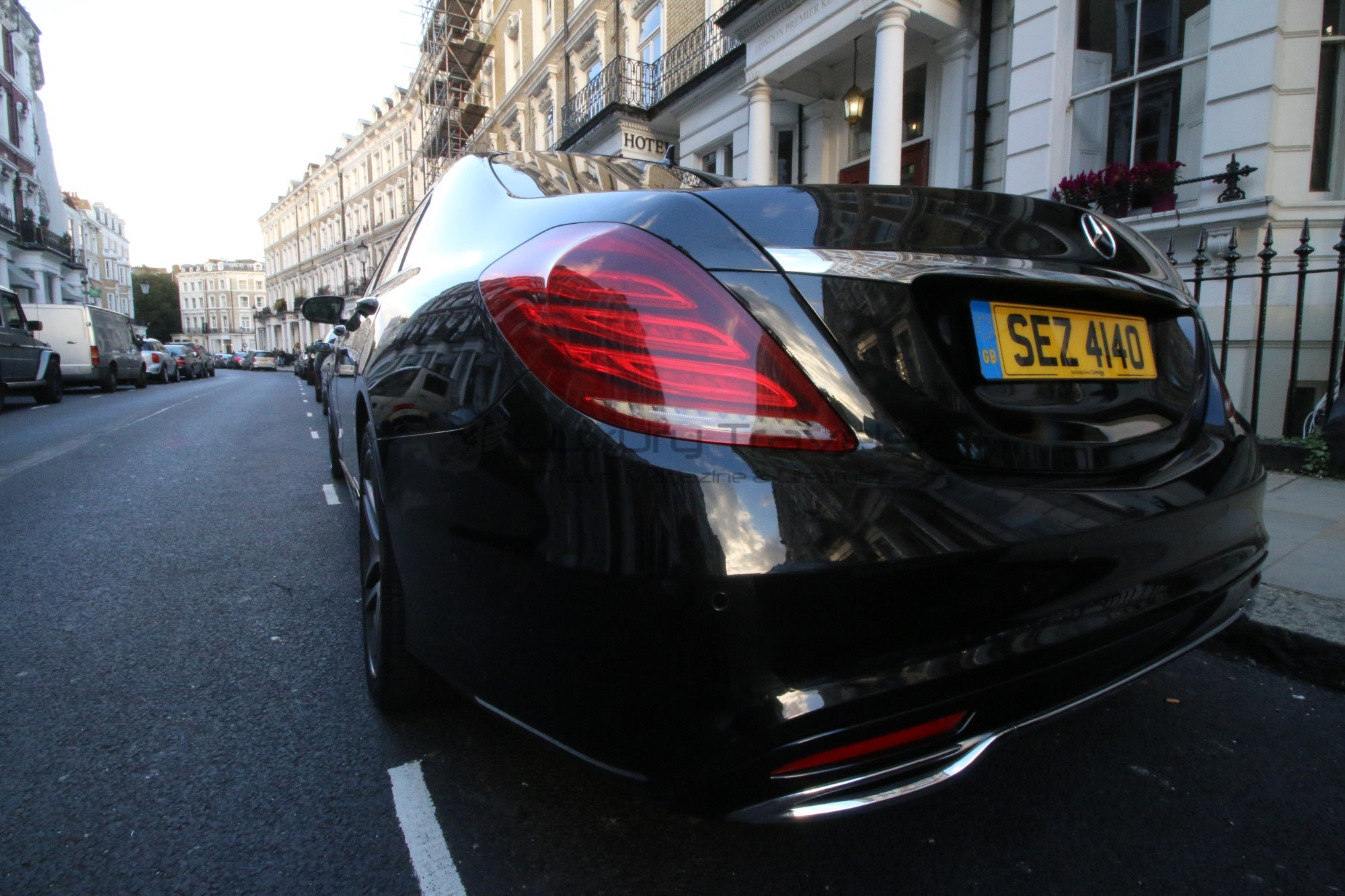 19-egchauffeurs_transfers_hotels_london