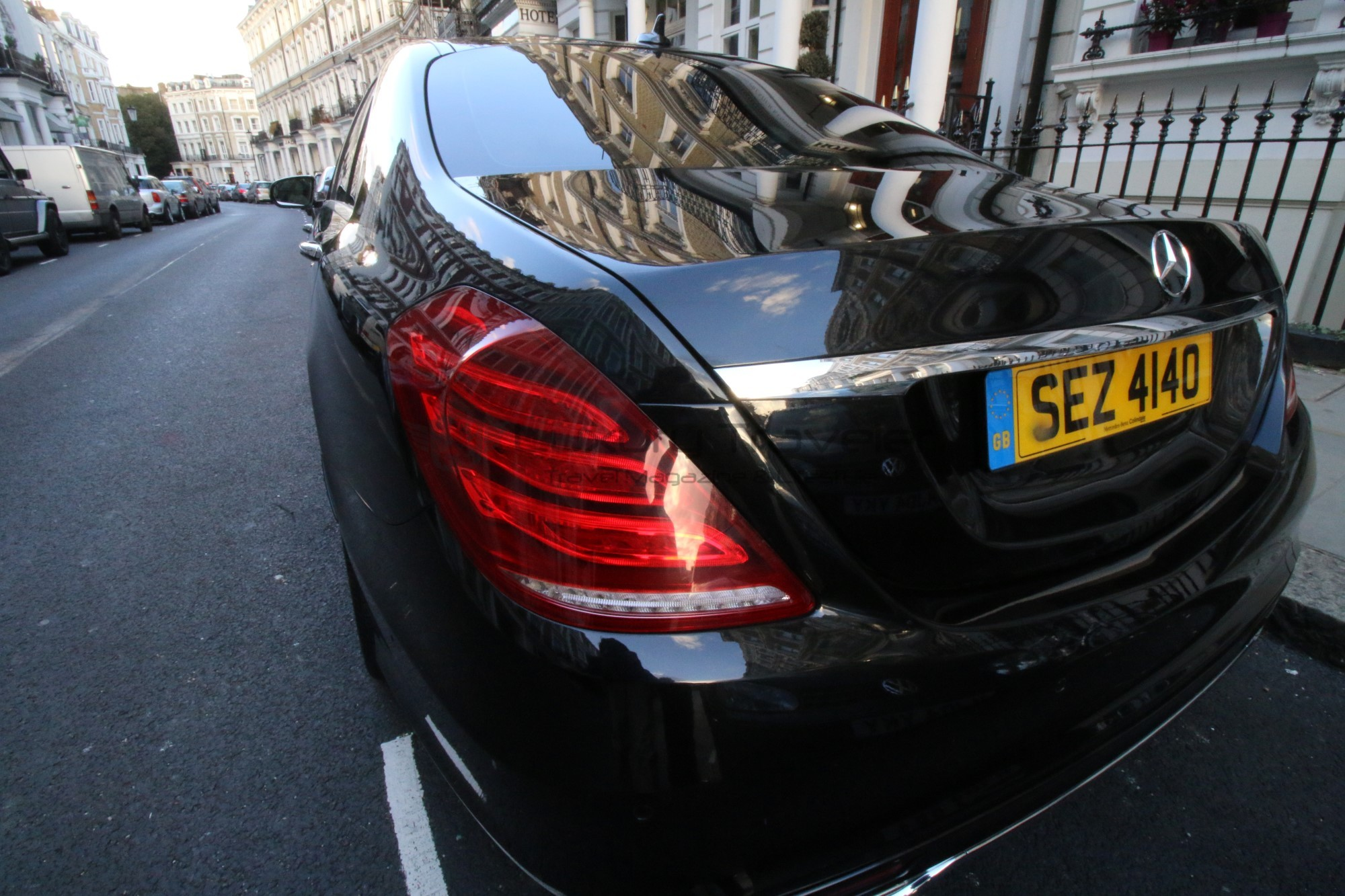 20-egchauffeurs_london_transfers_airport_hotels