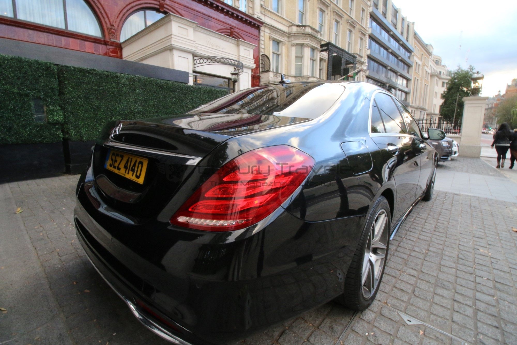 35-egchauffeurs_transfers_airport_heathrow