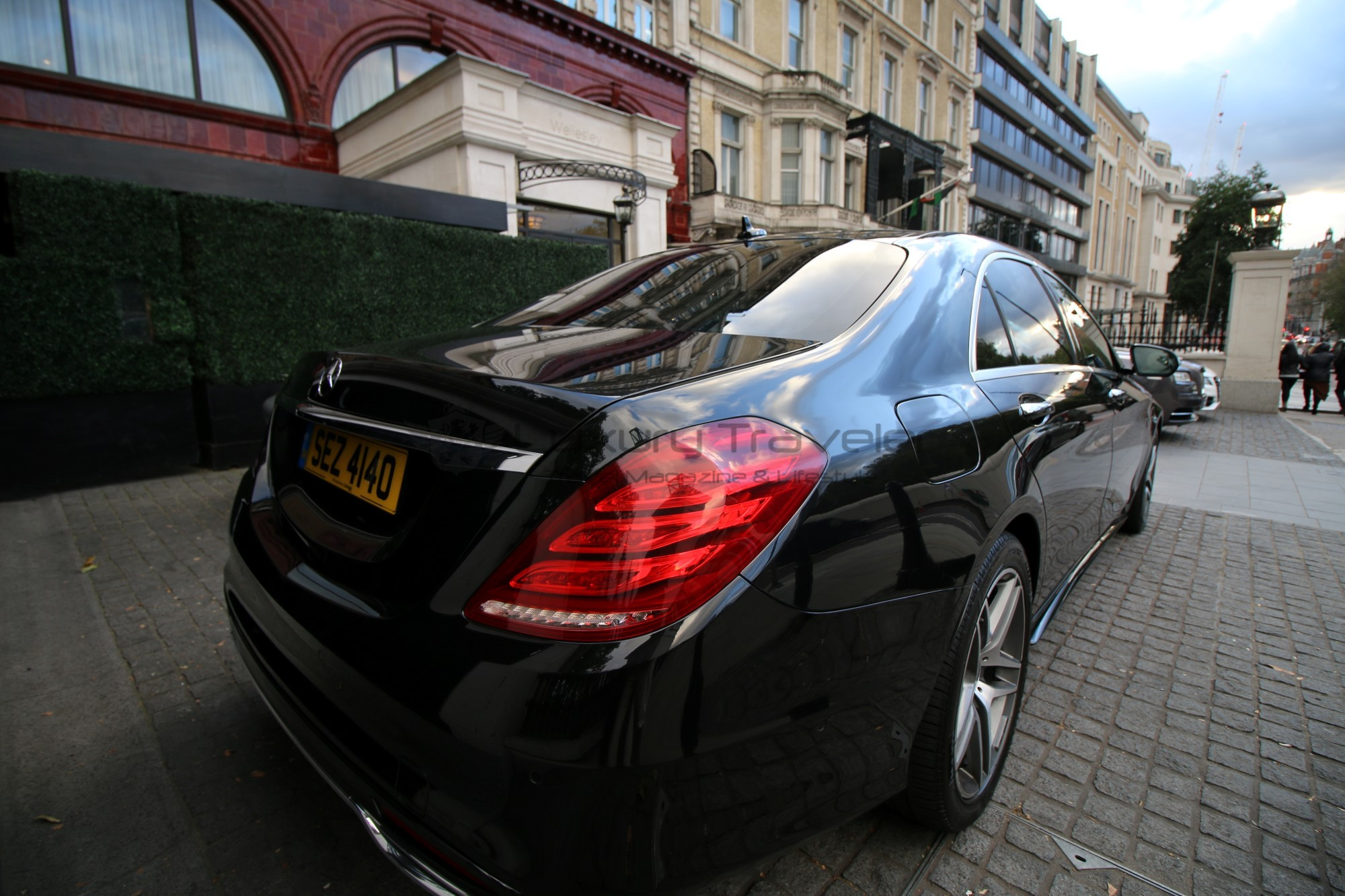 37-egchauffeurs_mercedes_hire_london_vip