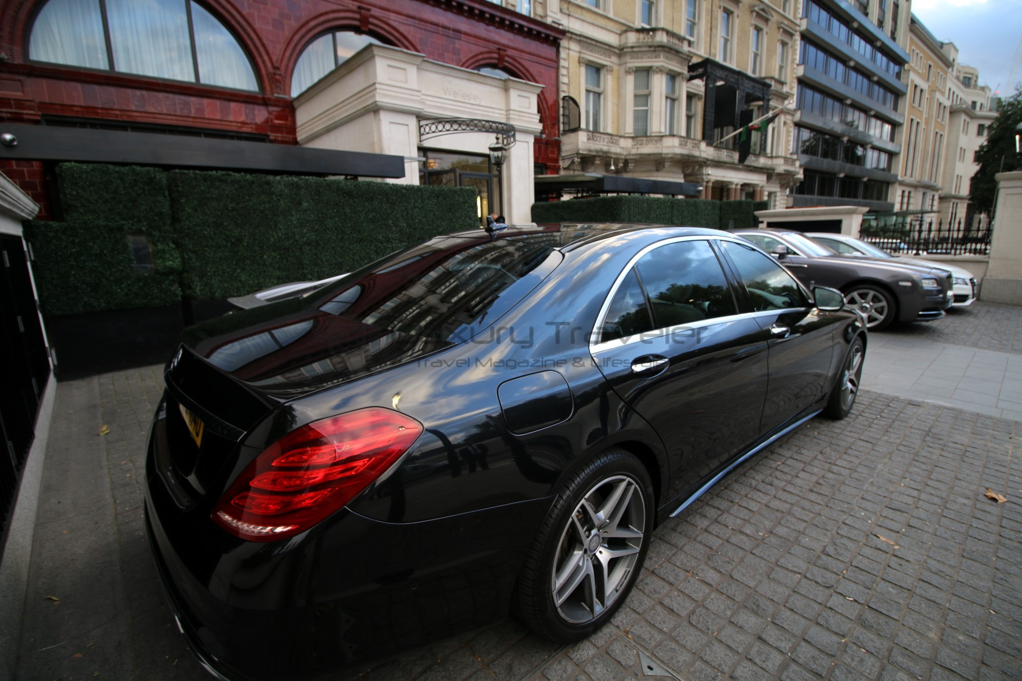 38-egchauffeurs_luxury_transfers_london