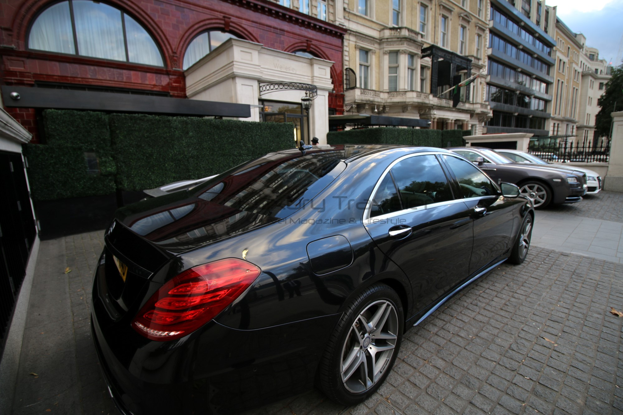 39-luxury_transfers_egchauffeurs_london