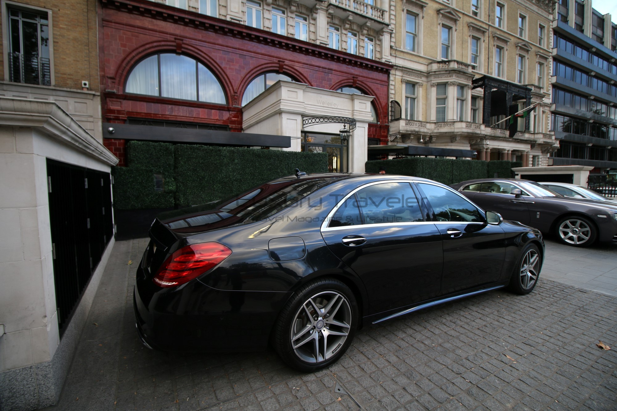 40-luxury_airport_transfer_egchauffeurs_london