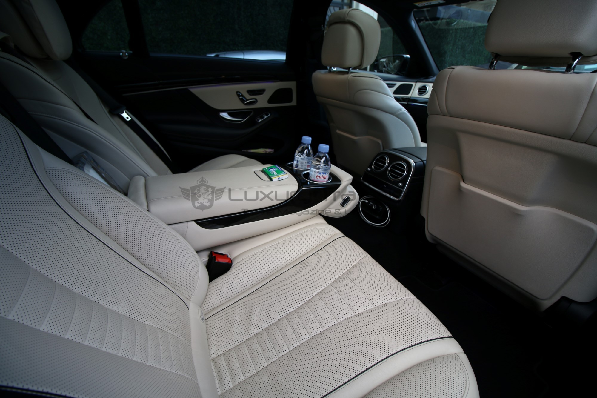 43-luxury_transfers_egchauffeurs_london_uk