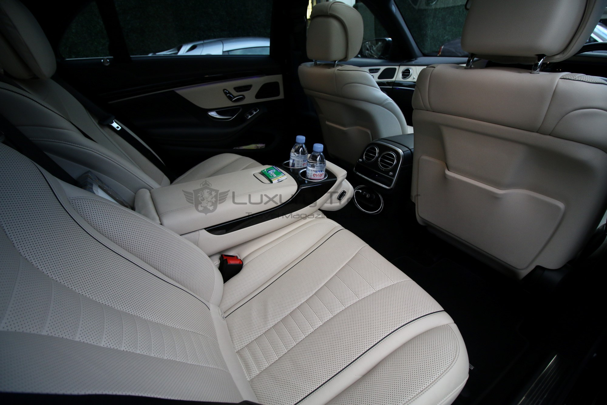 44-luxury_mercedes_transfer_egchauffeurs_london