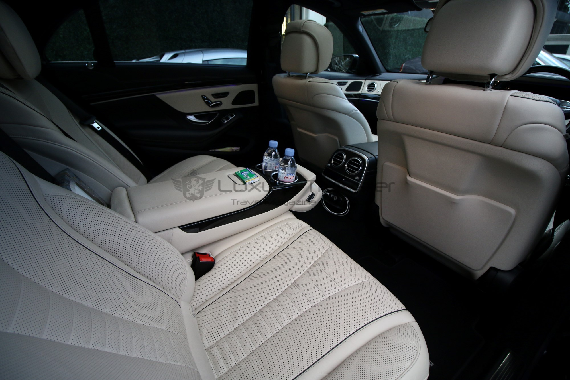 45-luxury_mercedes_transfers_egchauffeurs_london_uk_hotels