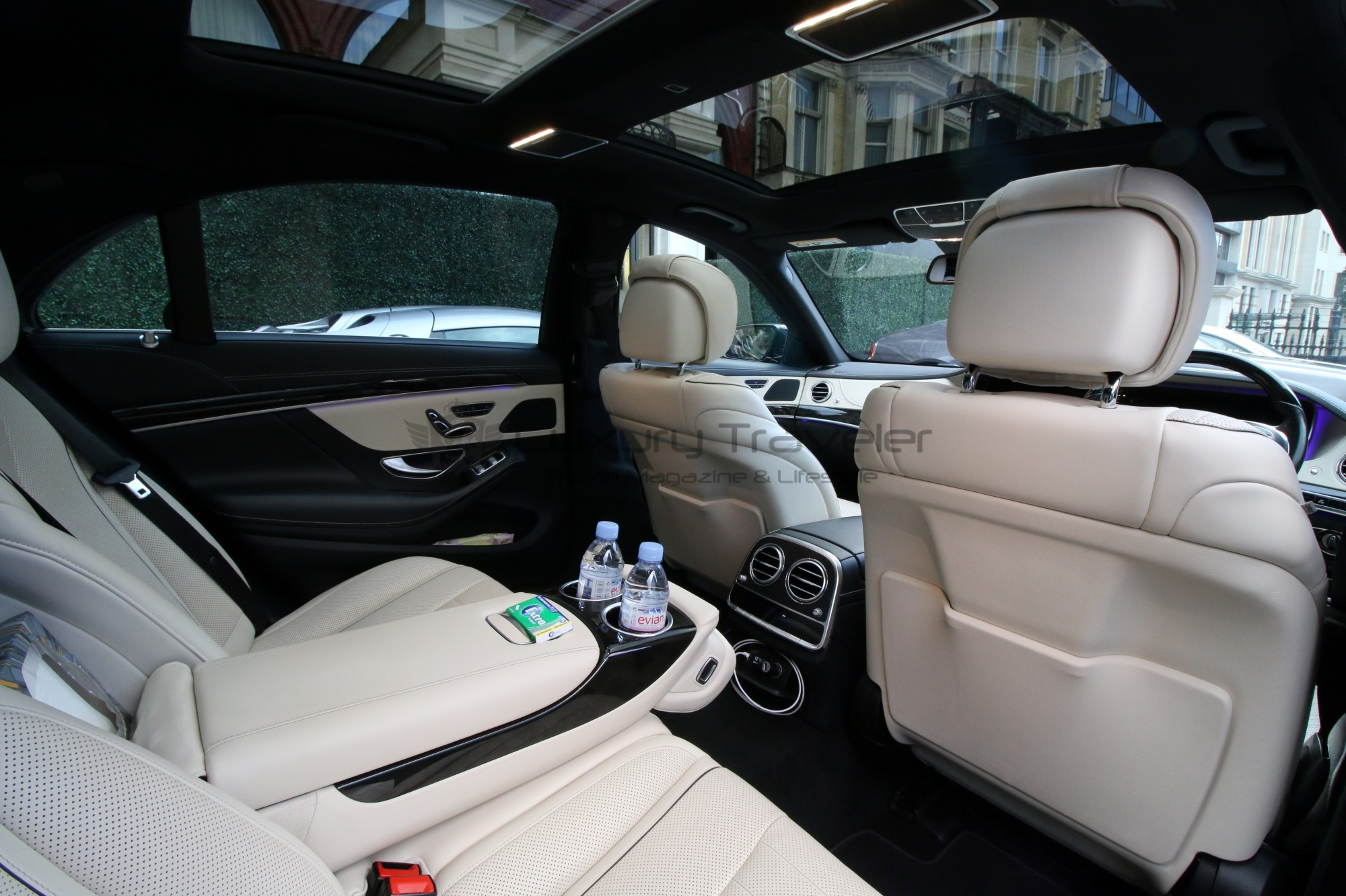 47-luxury_mercedes_transfer_vip_egchauffeurs_london