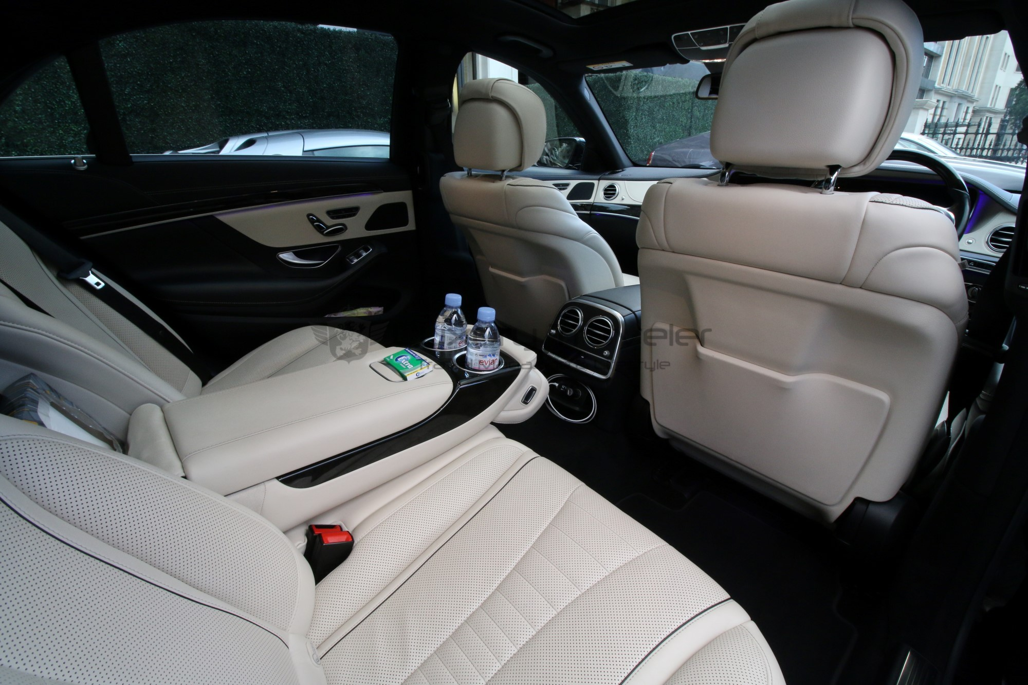 48-luxury_mercedes_transfer_egchauffeurs_london_uk_vip