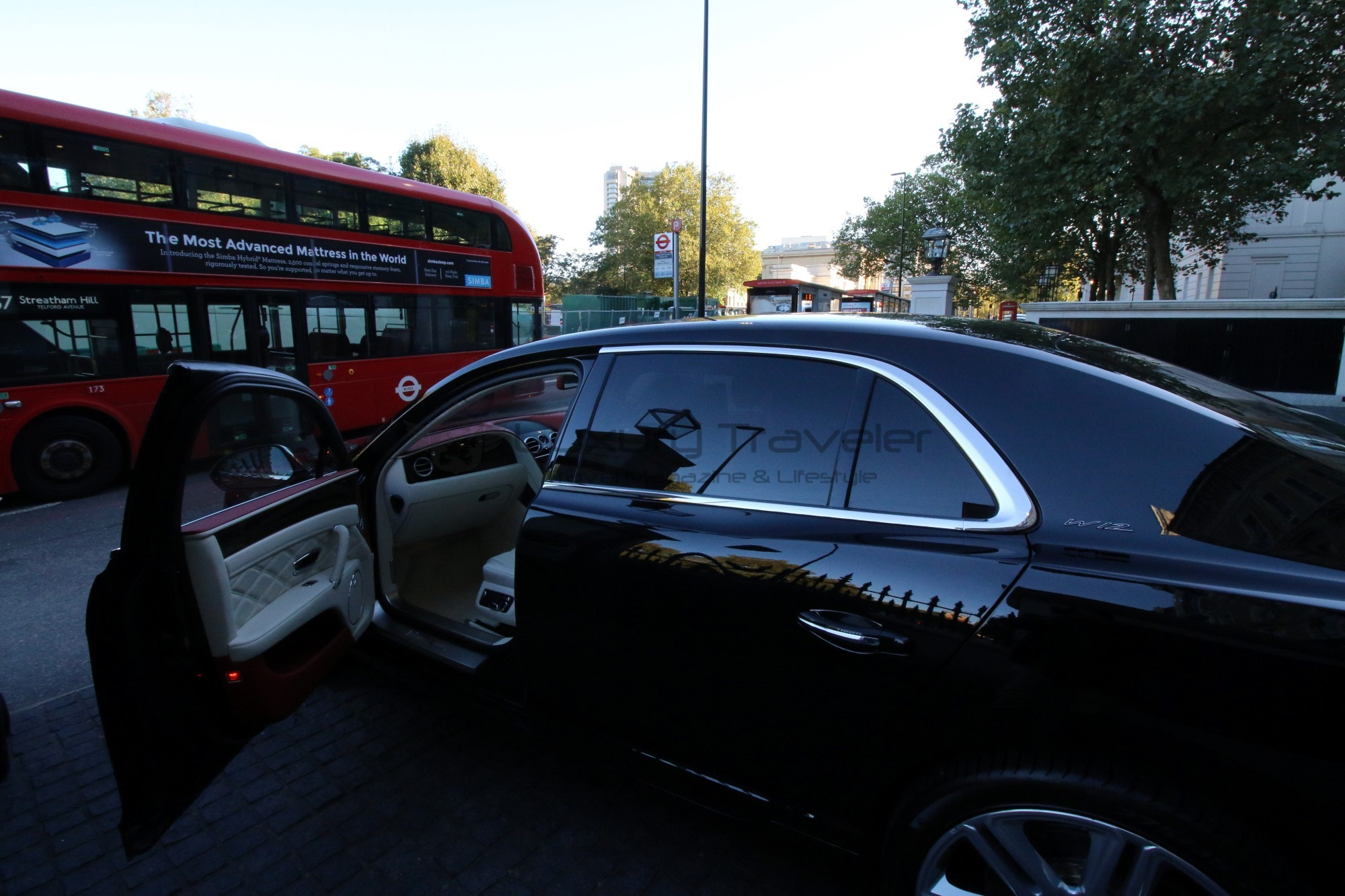 40-vip_transfer_chauffeur_driver_london