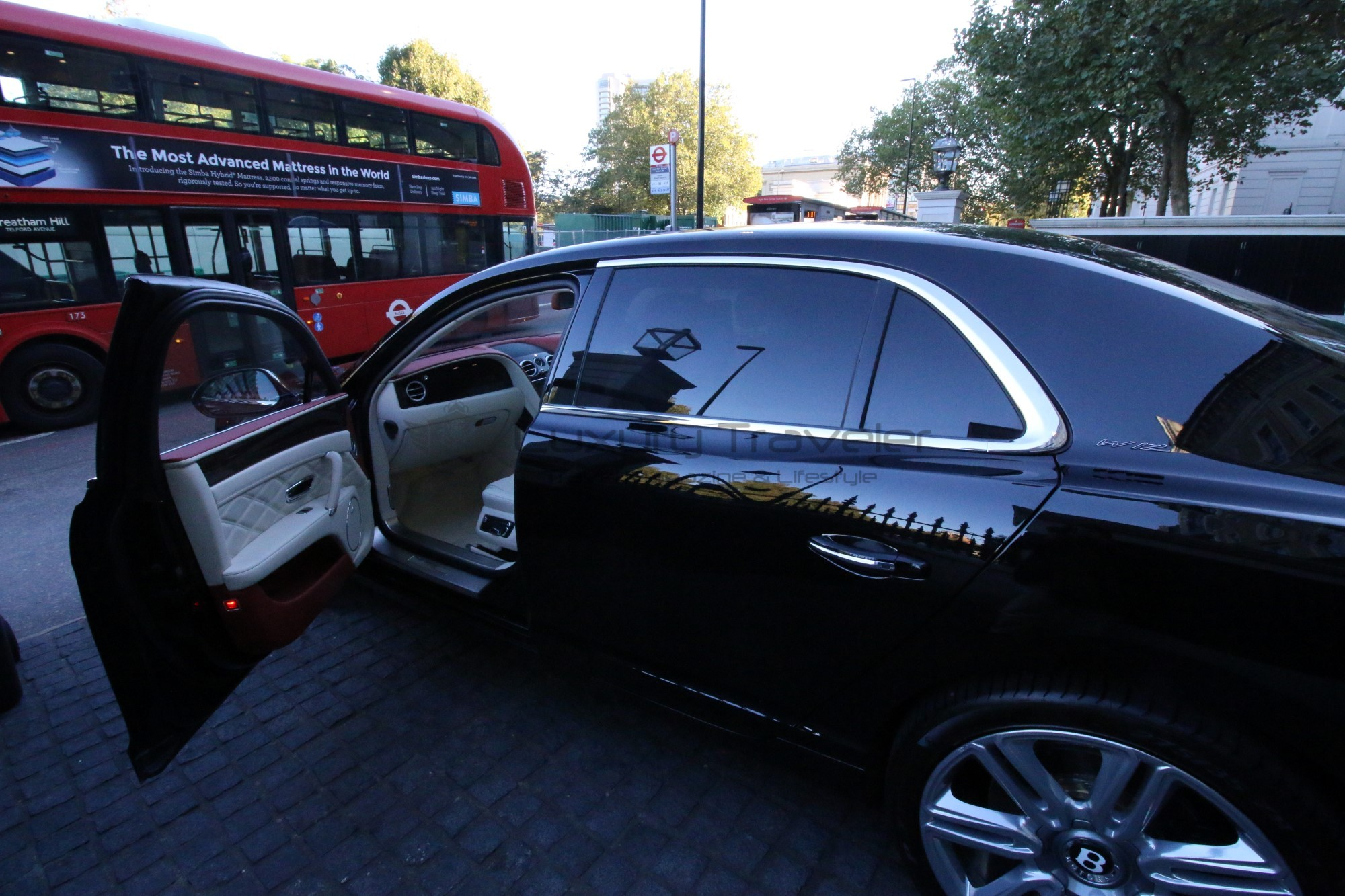 41-vip_executive_transfer_chauffeur_driver_london