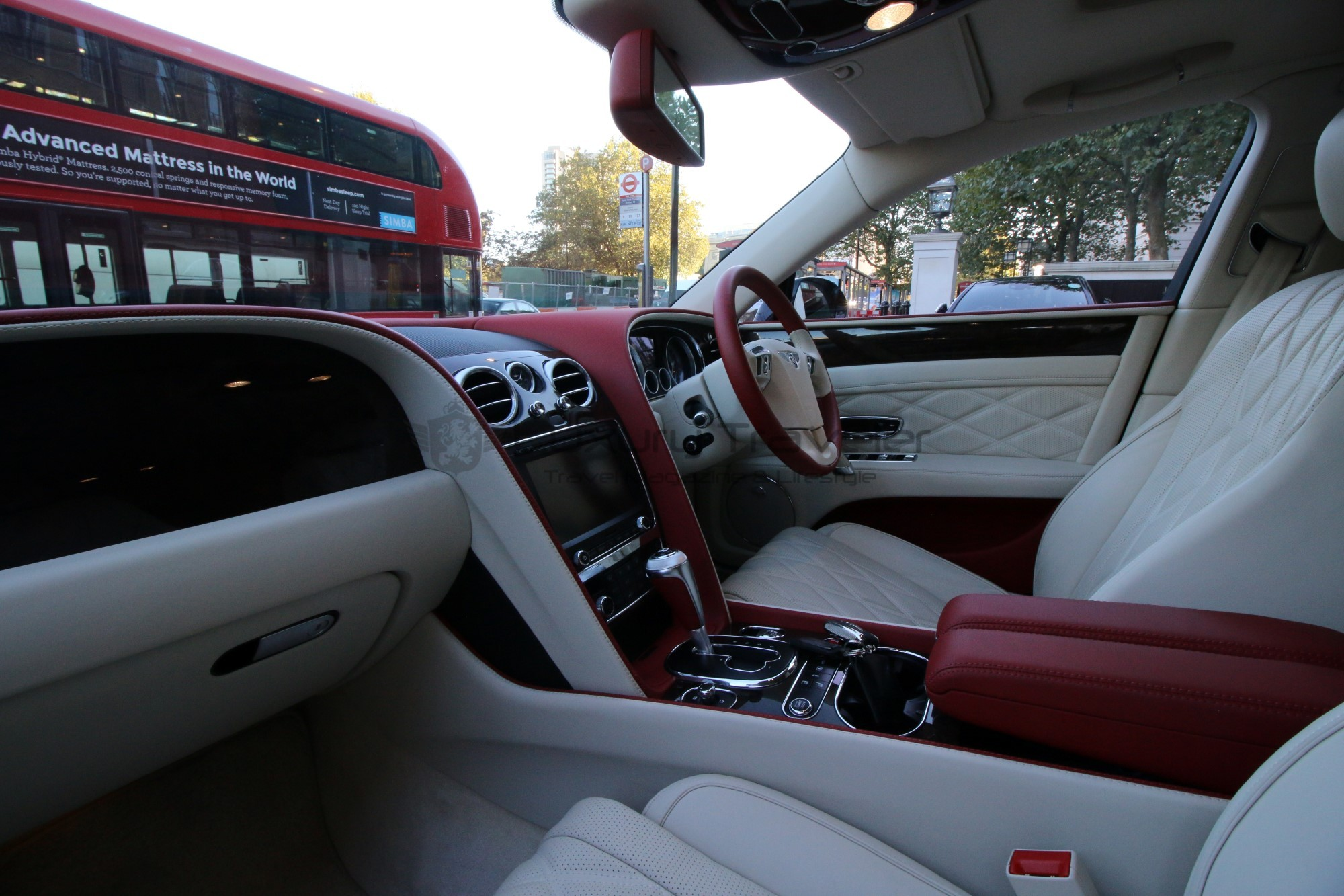 44-vip_bentley_transfers_london