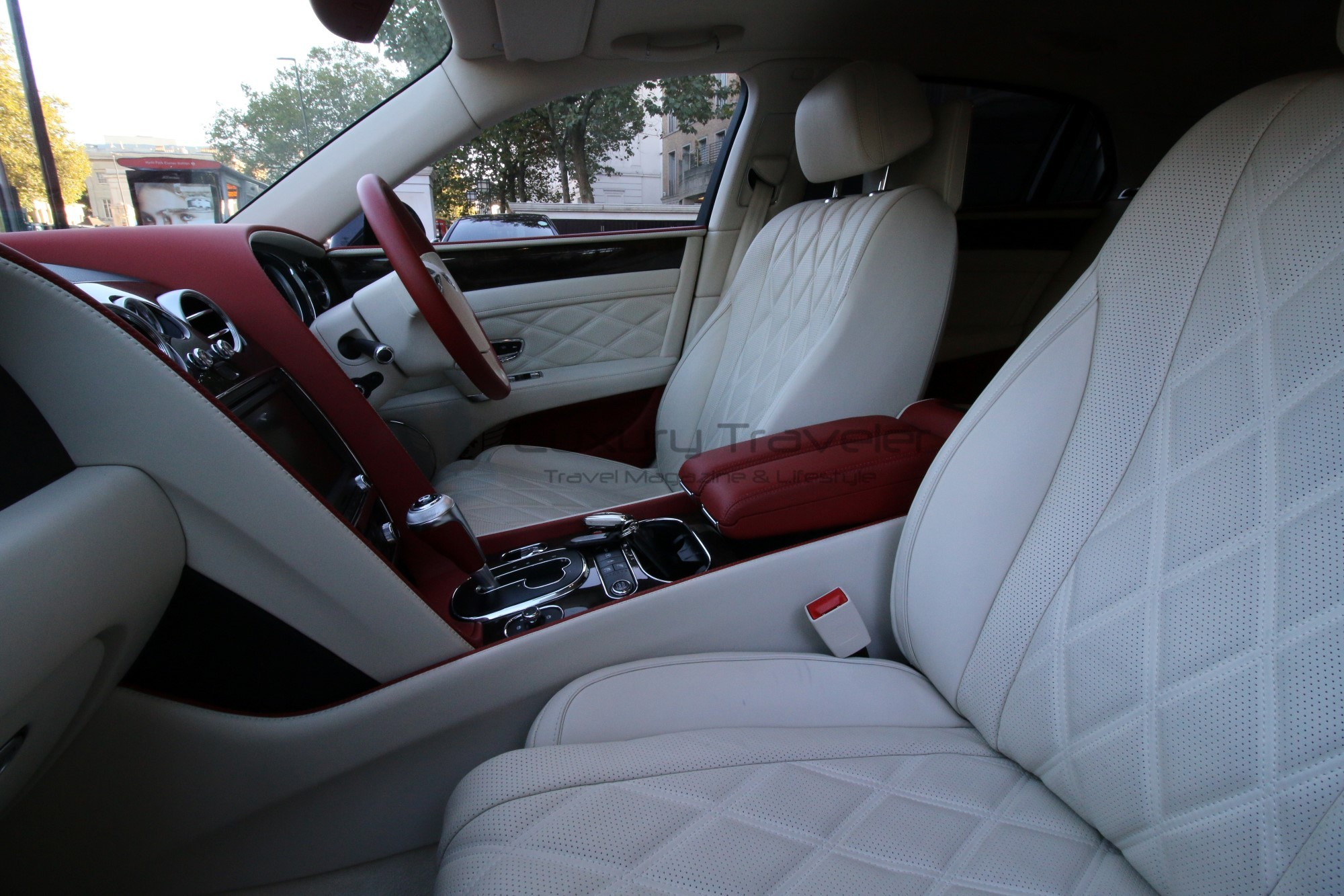 47-luxury_transportation_london_bentley_rolls_royce
