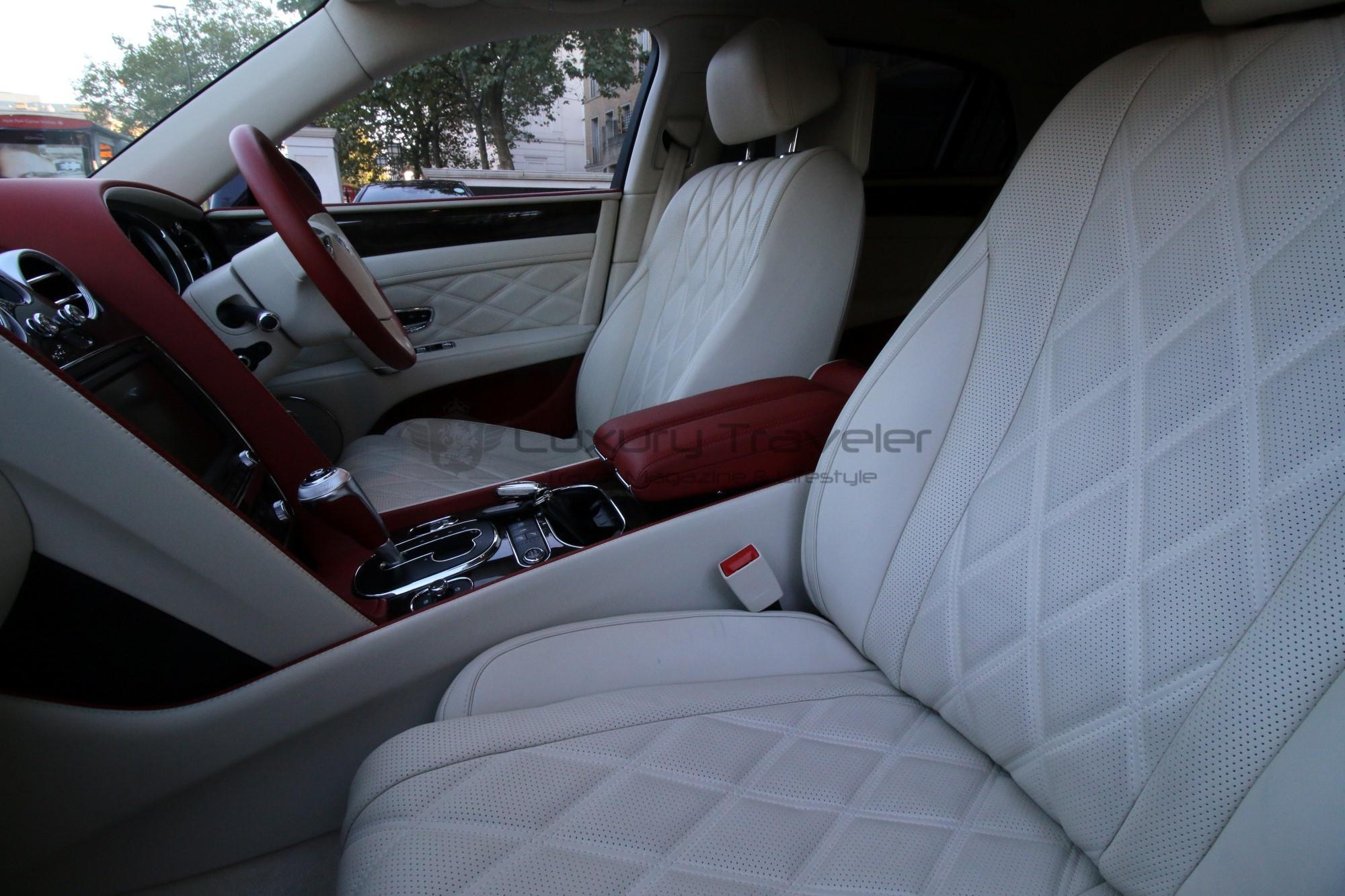 48-transfers_luxury_chauffeur_driver_londonuk