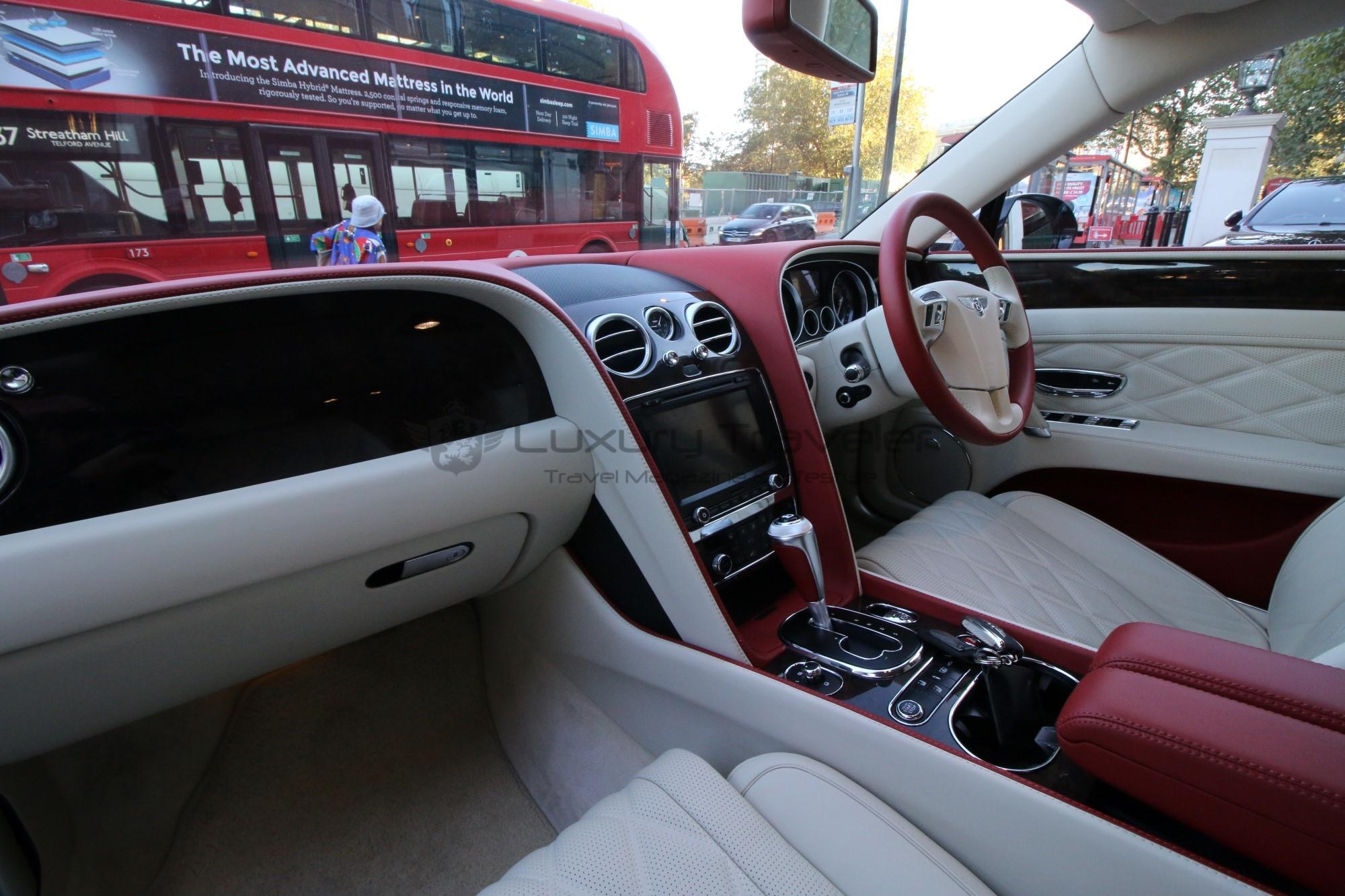 50-vip_london_driver_uk