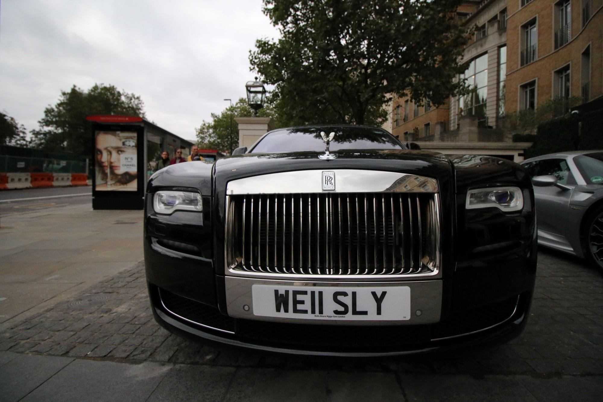 4-the_wellesley_hotel_london_rolls_royce
