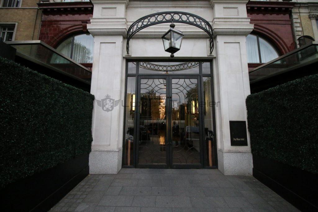11-wellesley_hotel_london_uk
