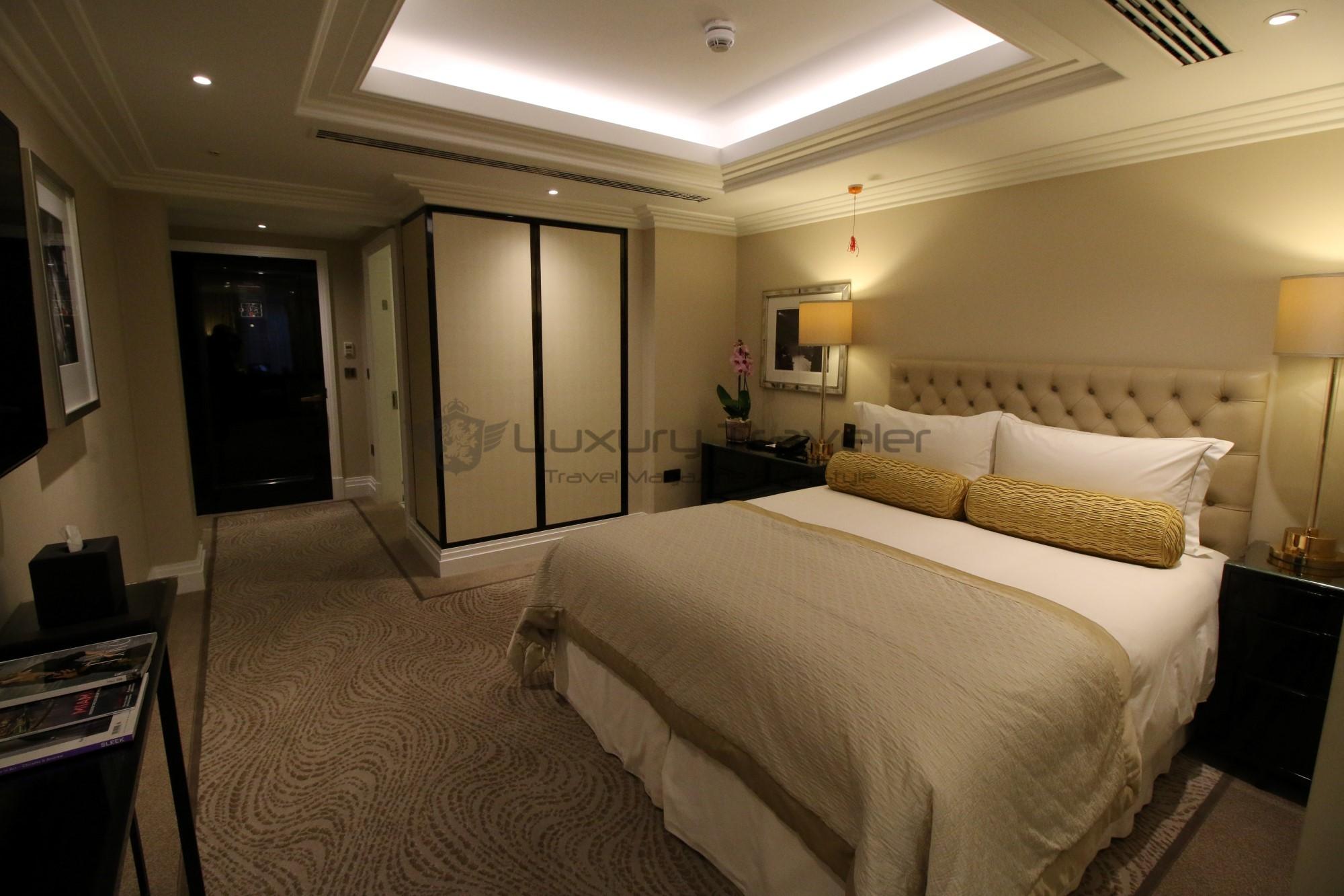 16-wellesley_hotel_london_uk