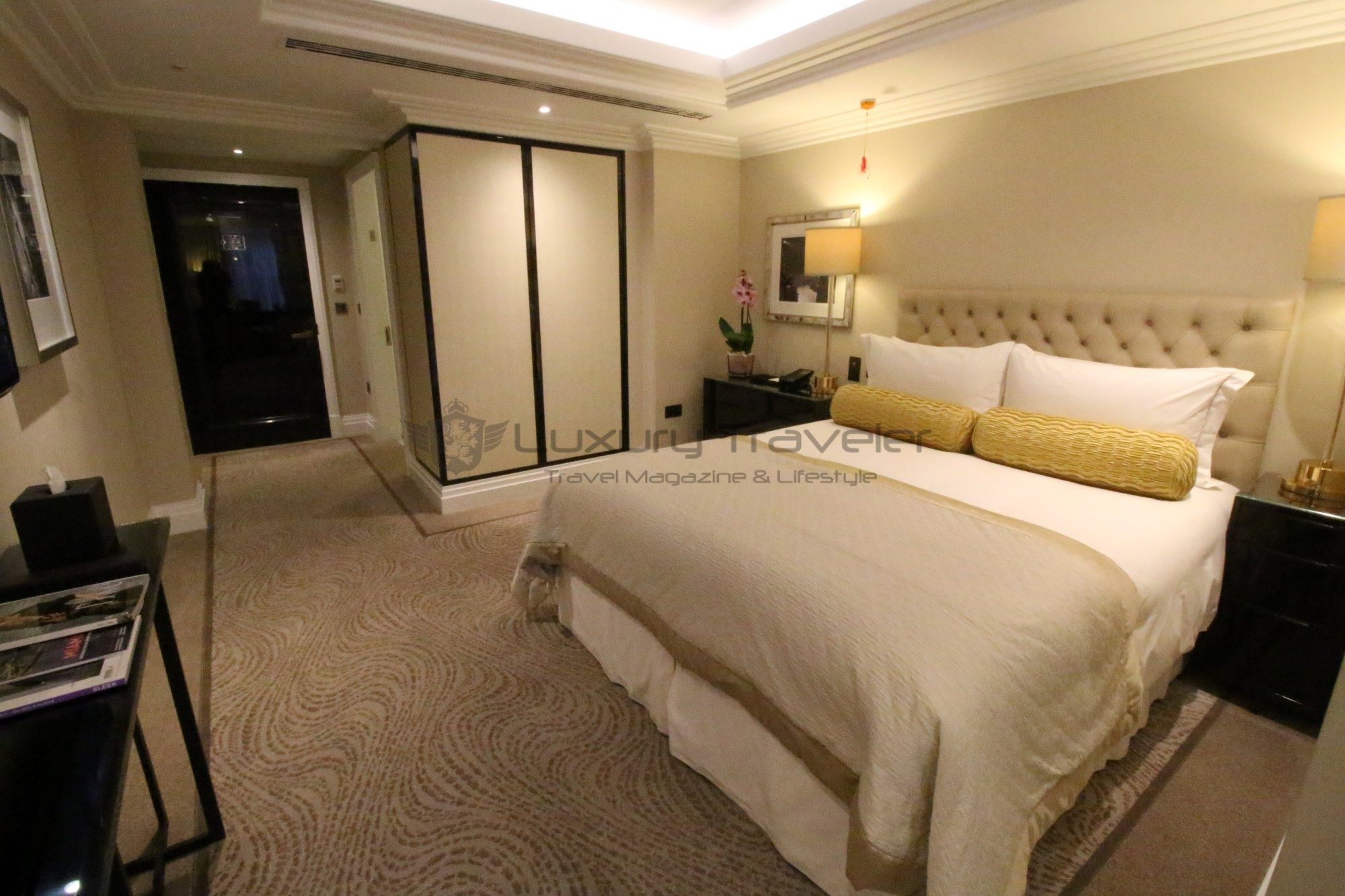 17-the_wellesley_hotel_london_uk_luxury_rooms