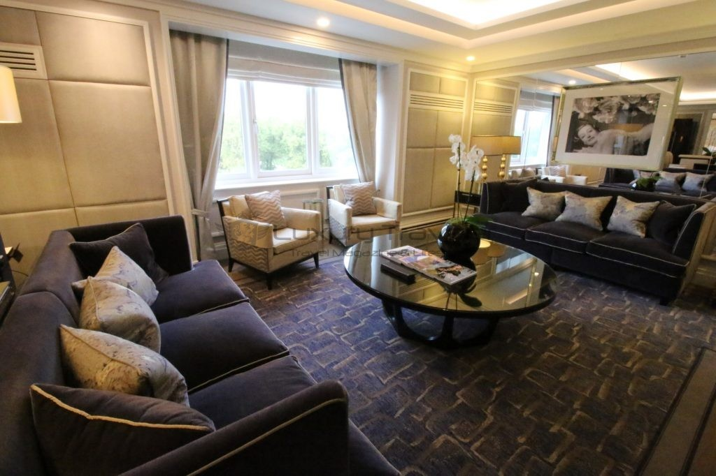 82-wellesleyhotel_london_rooms