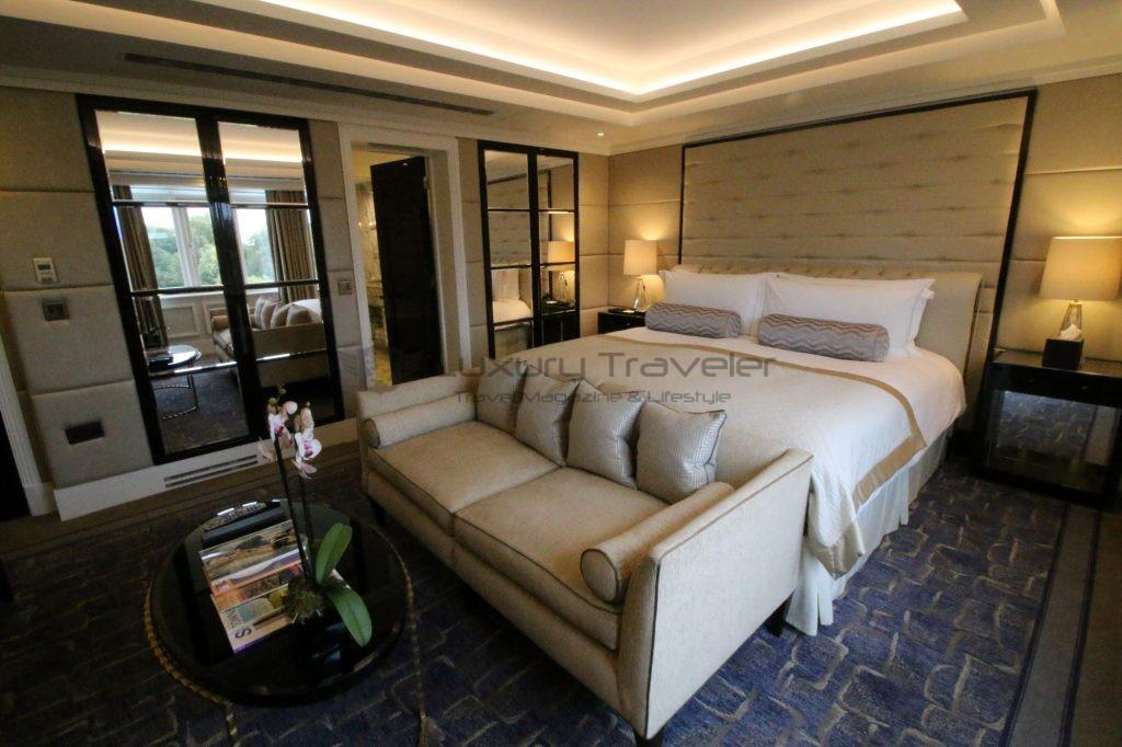 55-the_wellesley_penthouse_luxury_hotel_london