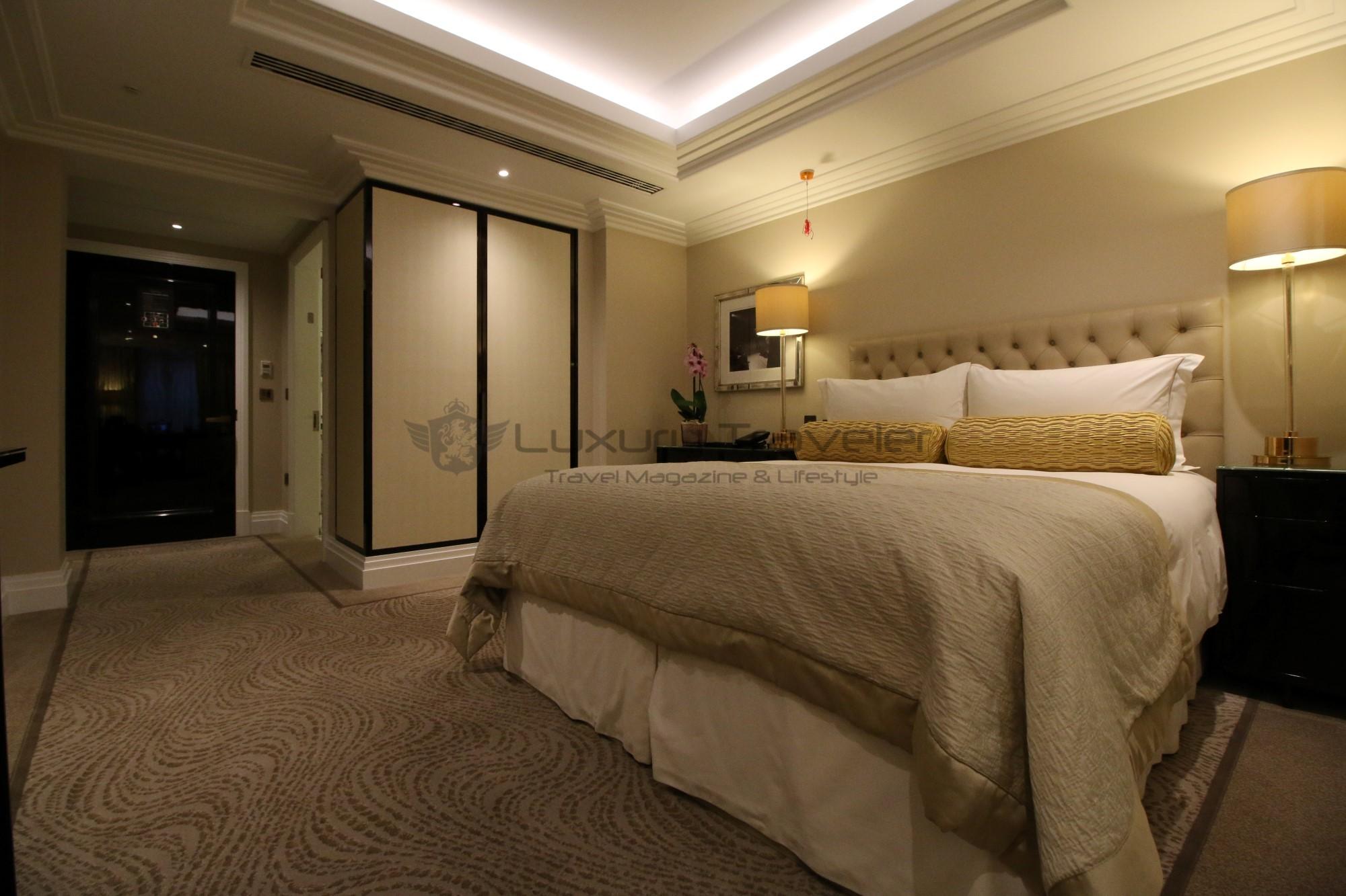 19-luxury_hotel_london_the_wellesley