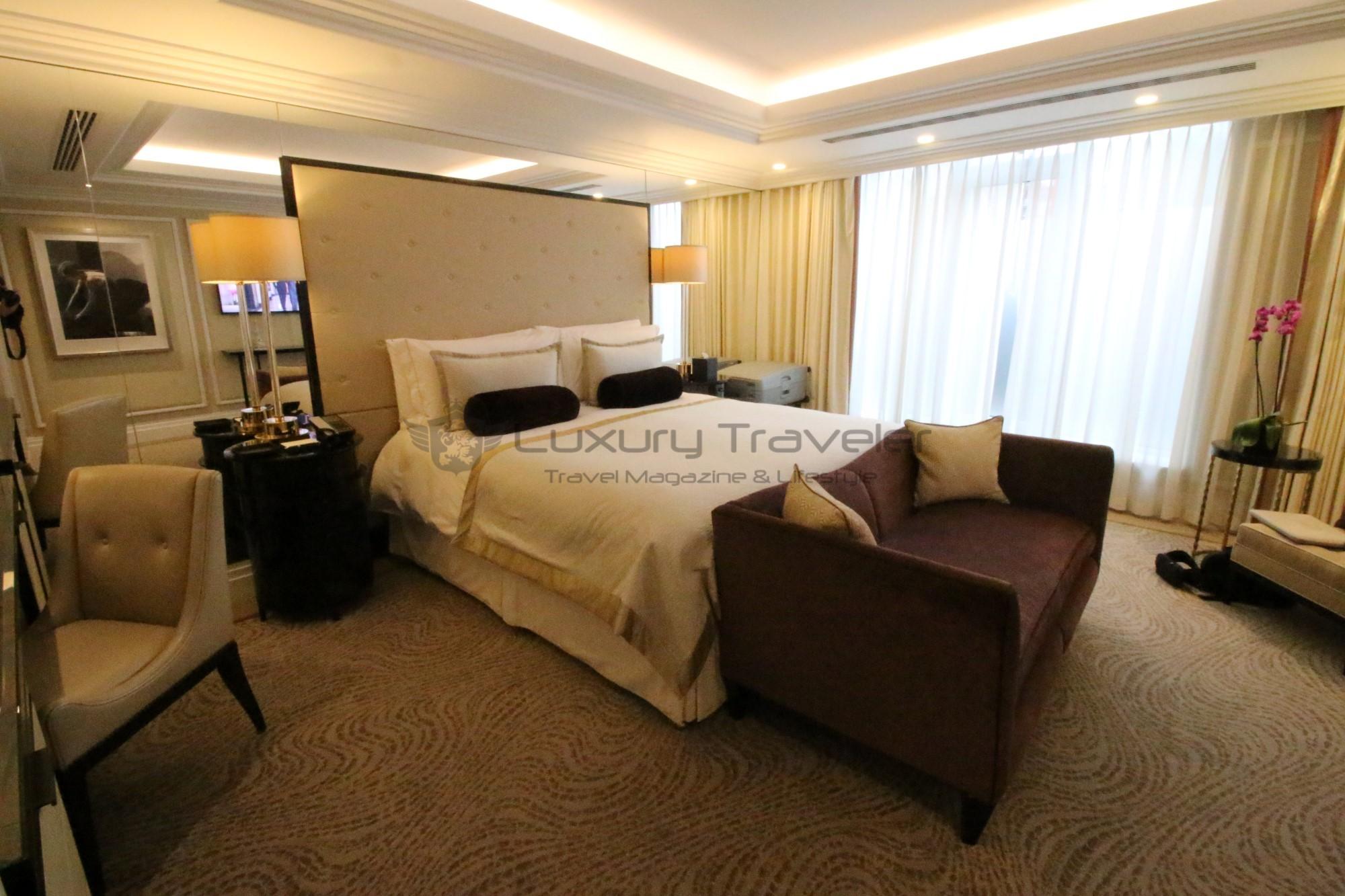 25-wellesley_hotel_london_luxury_suites