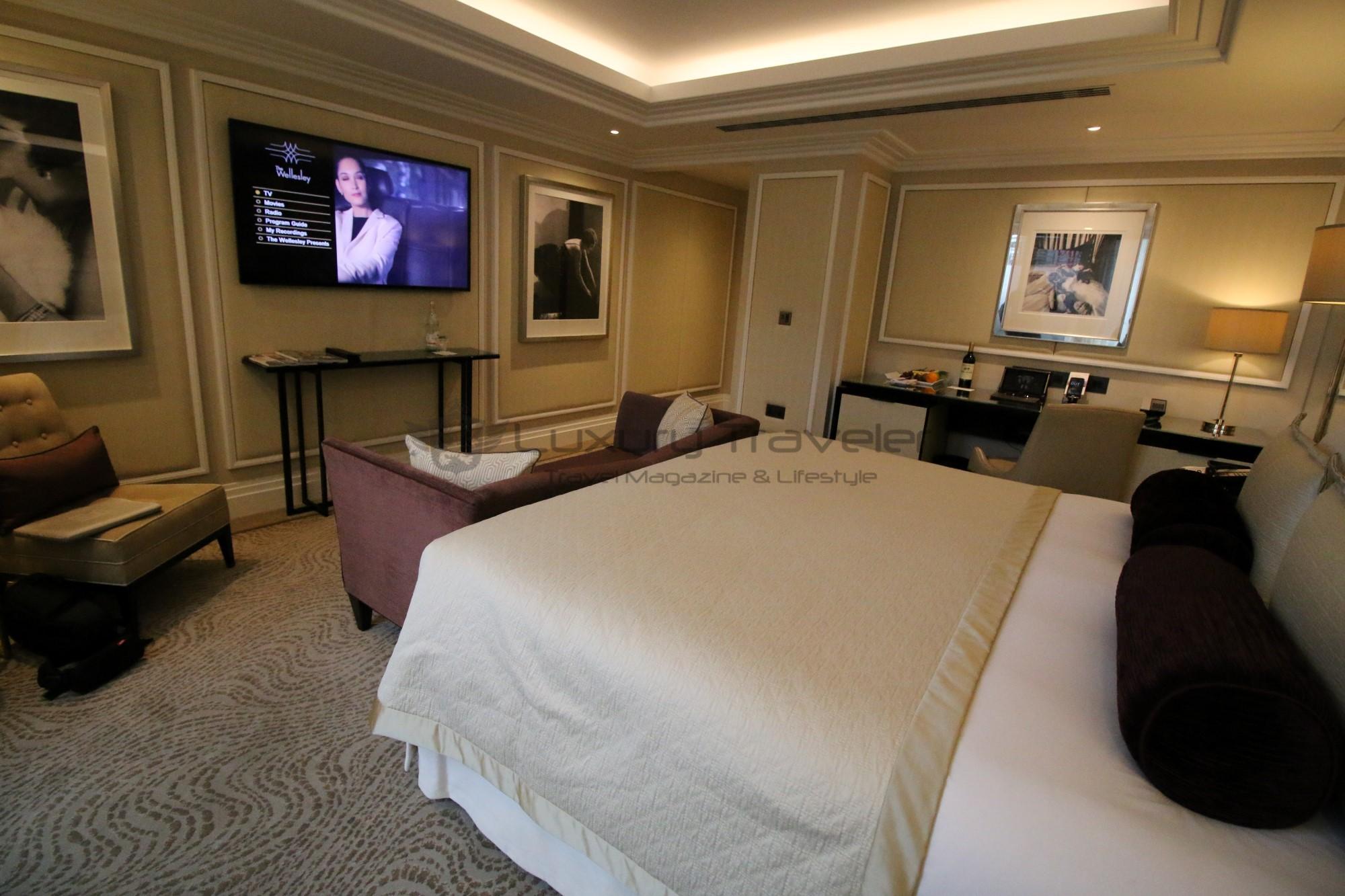 27-suites_wellesley_london_hotel_uk