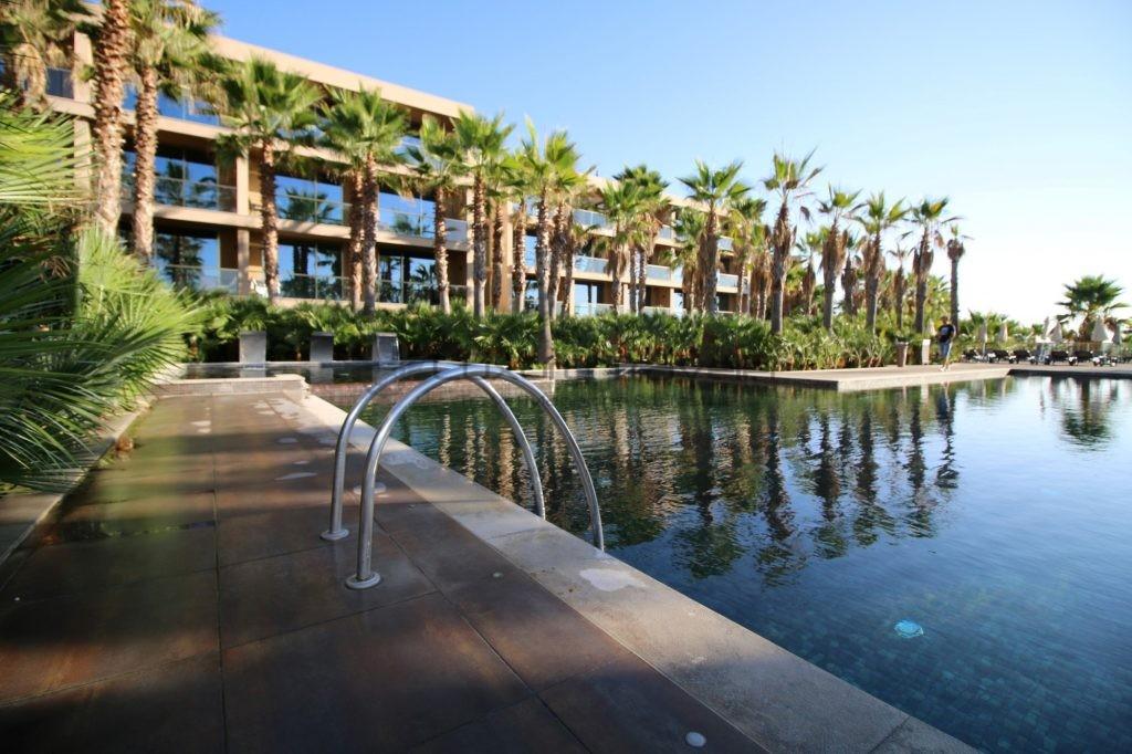 Lago_Montargil_Portugal_Luxury_Hotel
