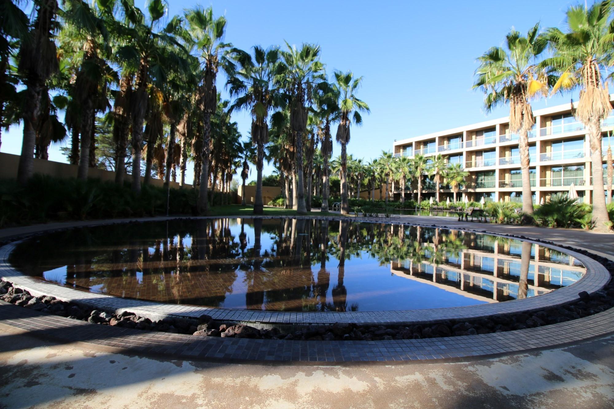 Lago_Montargil_Portugal_Hotel_Pool