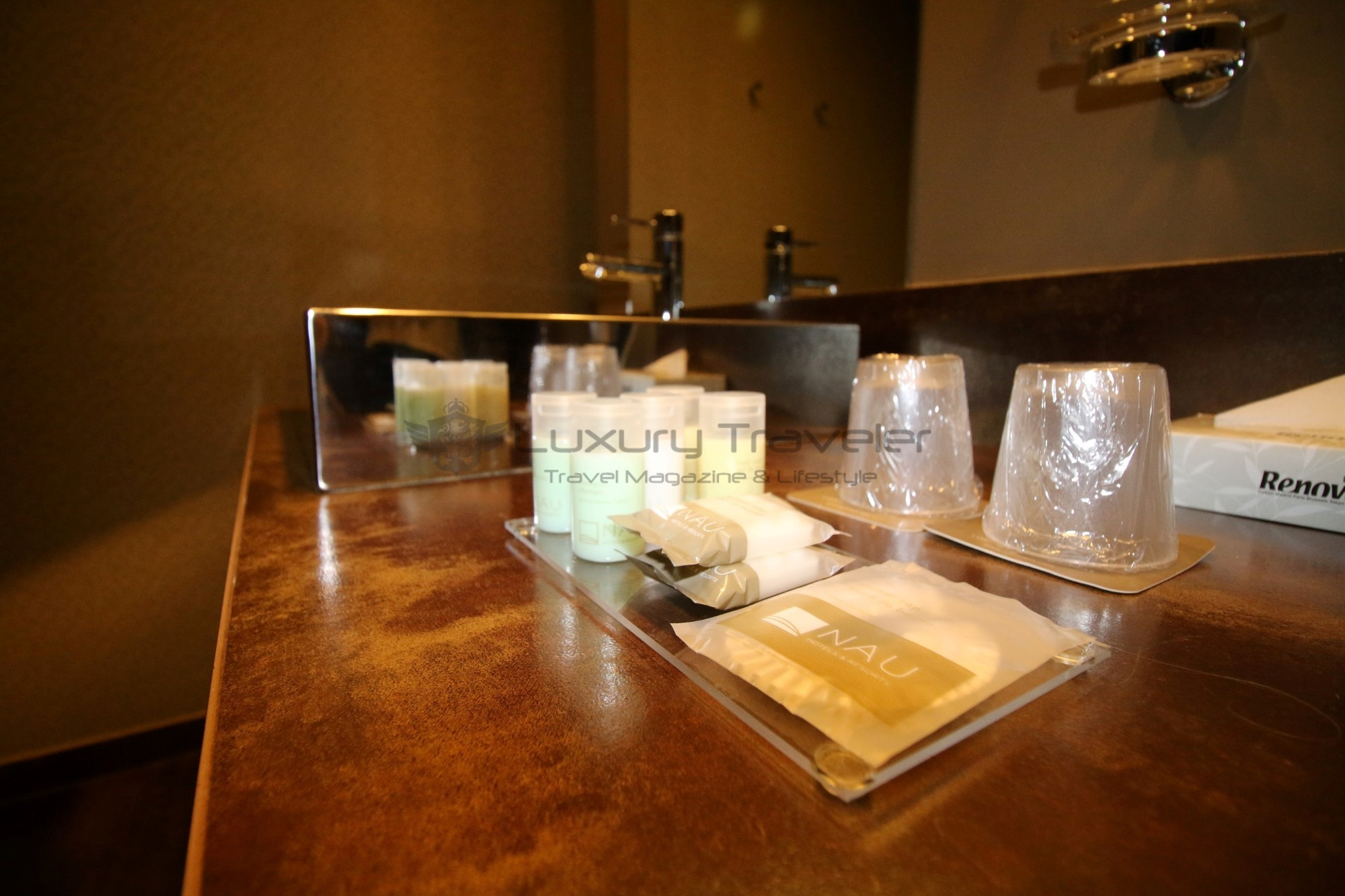 Montargil_Lago_Lake_Portugal_Luxury_HotelRooms_Amenities