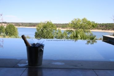 Montargil_Lago_Lake_Portugal_Luxury_HotelRooms_Resort