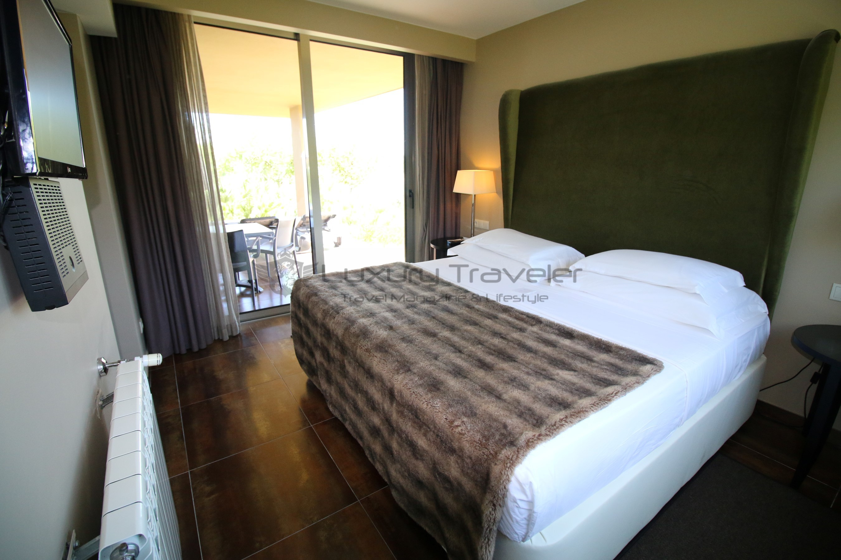 Lago_Montargil_Portugal_Hotel_Rooms