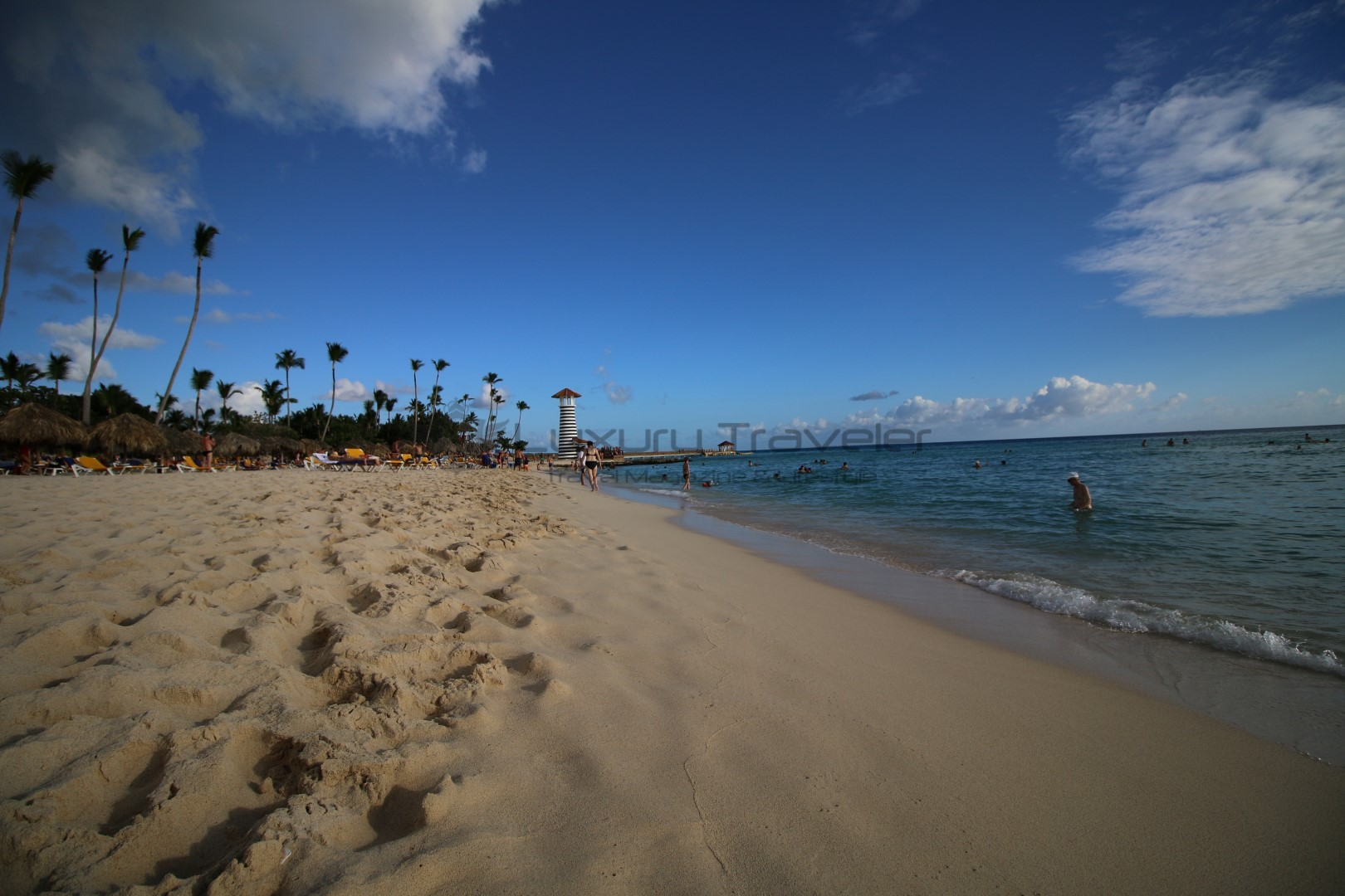 Iberostar_Hacienda_Dominicus_Hotel_Resort-Beach