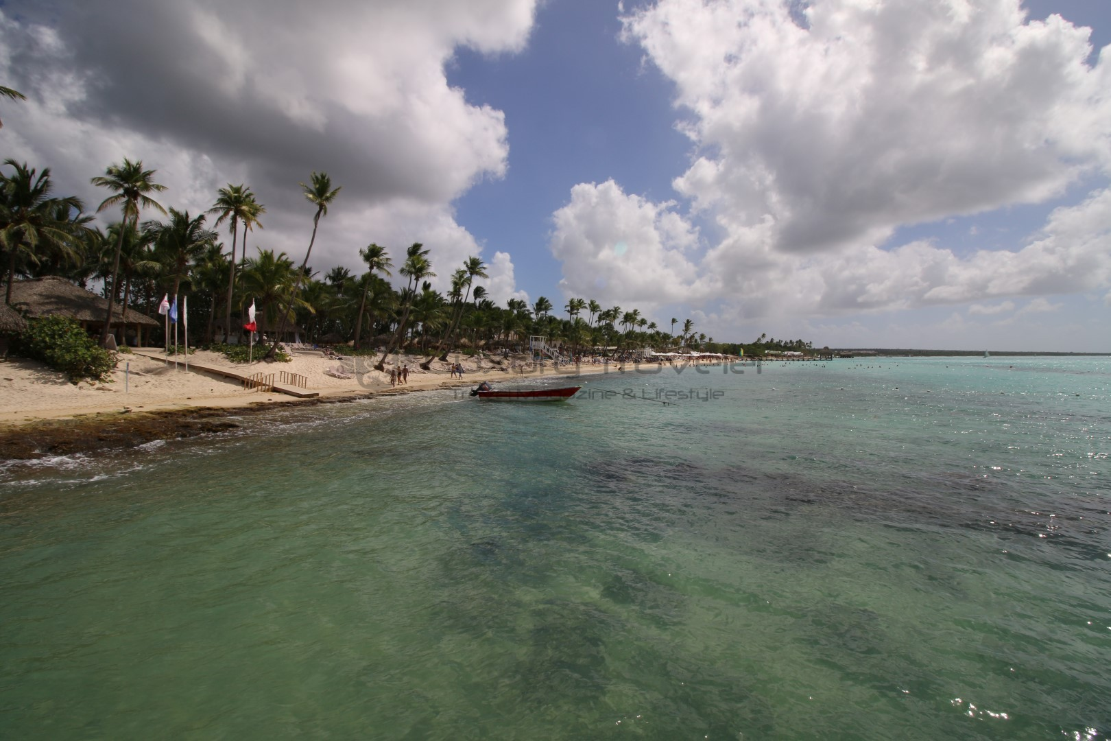 Iberostar_Hacienda_Dominicus_Republica_Dominicana_Hotel_Beach