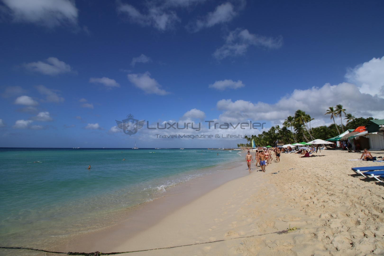 Iberostar_Hacienda_Dominicus_Republica_Dominicana_Hotel_Isla_Saona