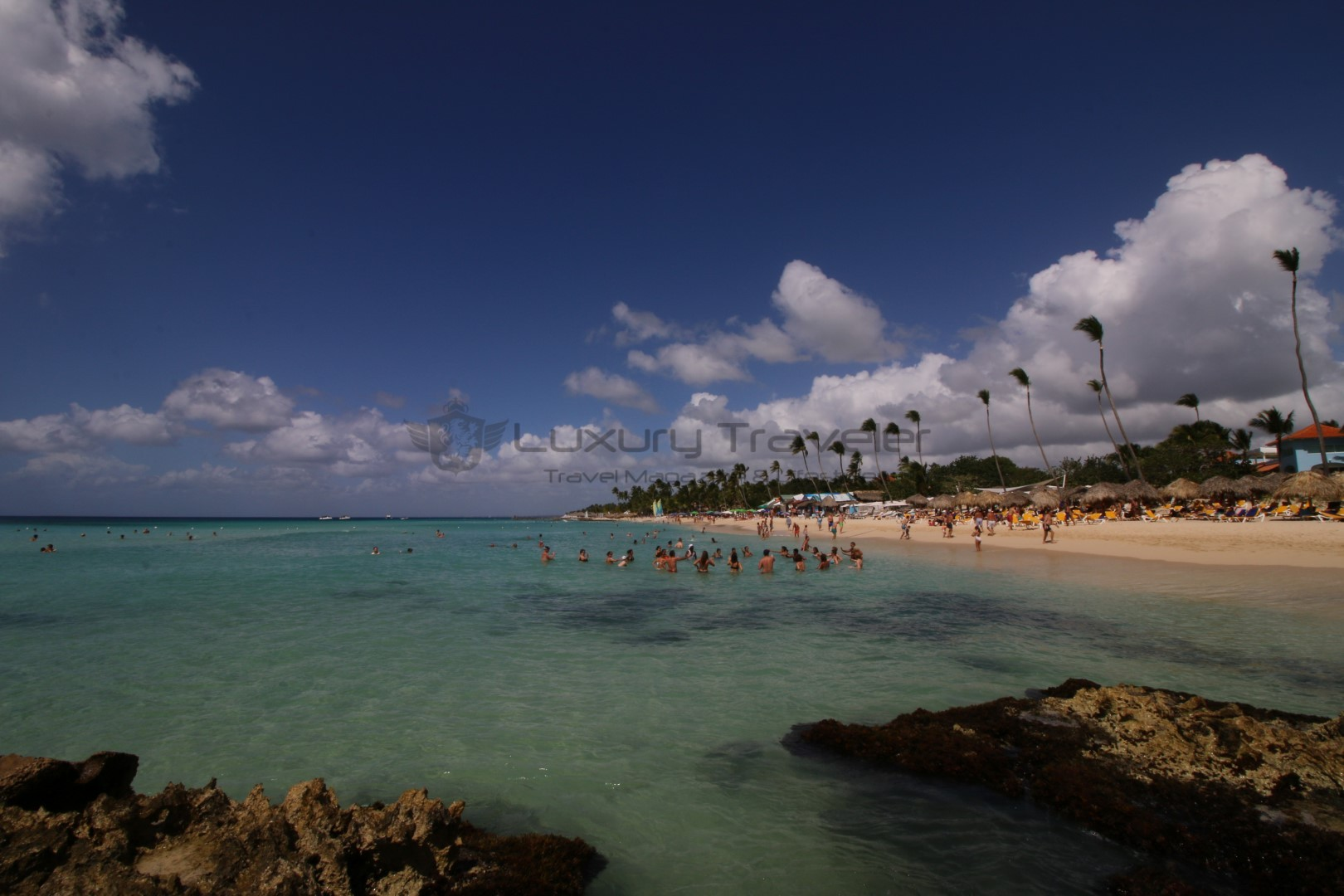 Iberostar_Hacienda_Dominicus_Republica_Dominicana_Hotel_Ocean_Beach